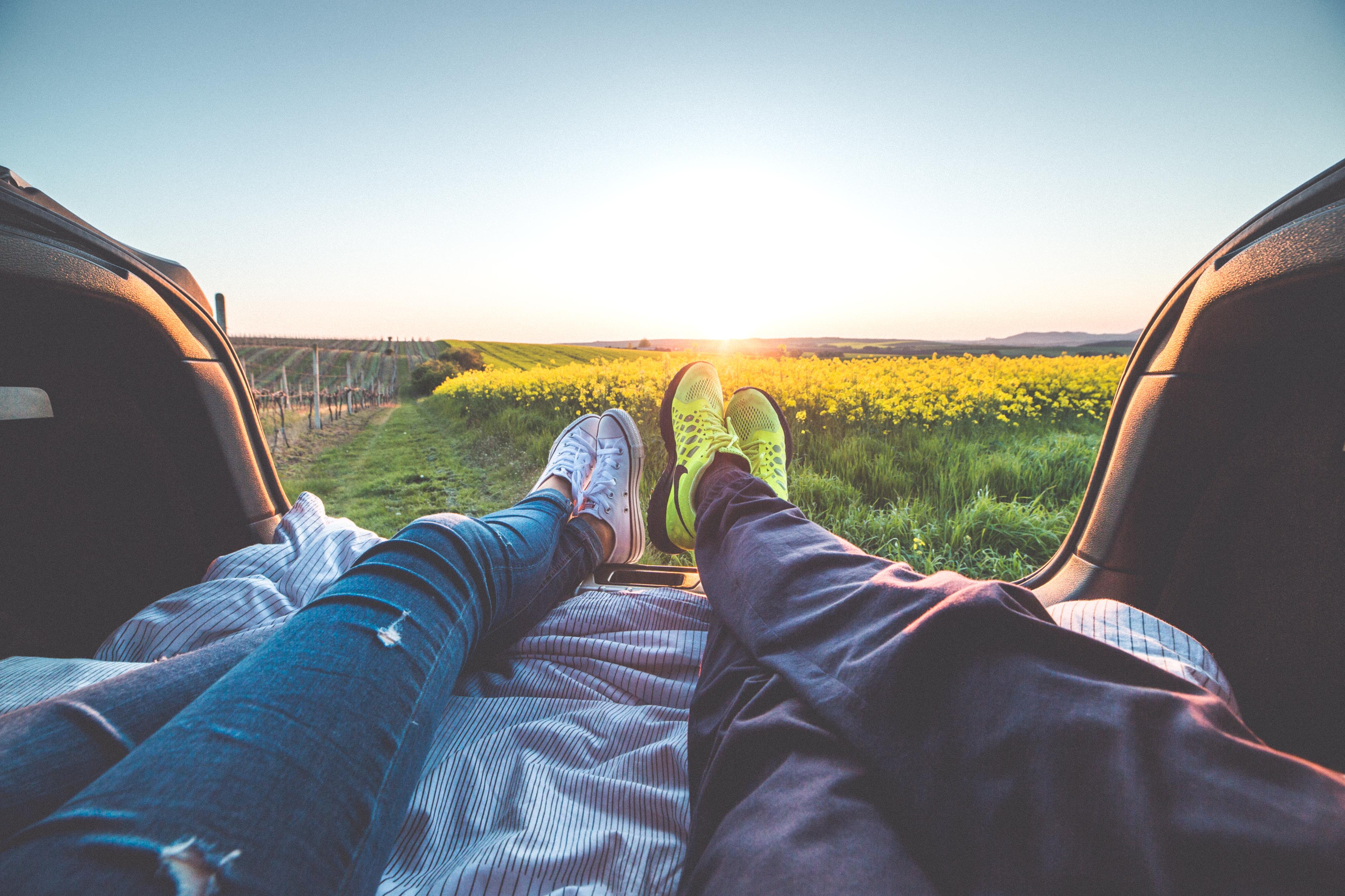 Kjærlighet systemer dagtid dating
