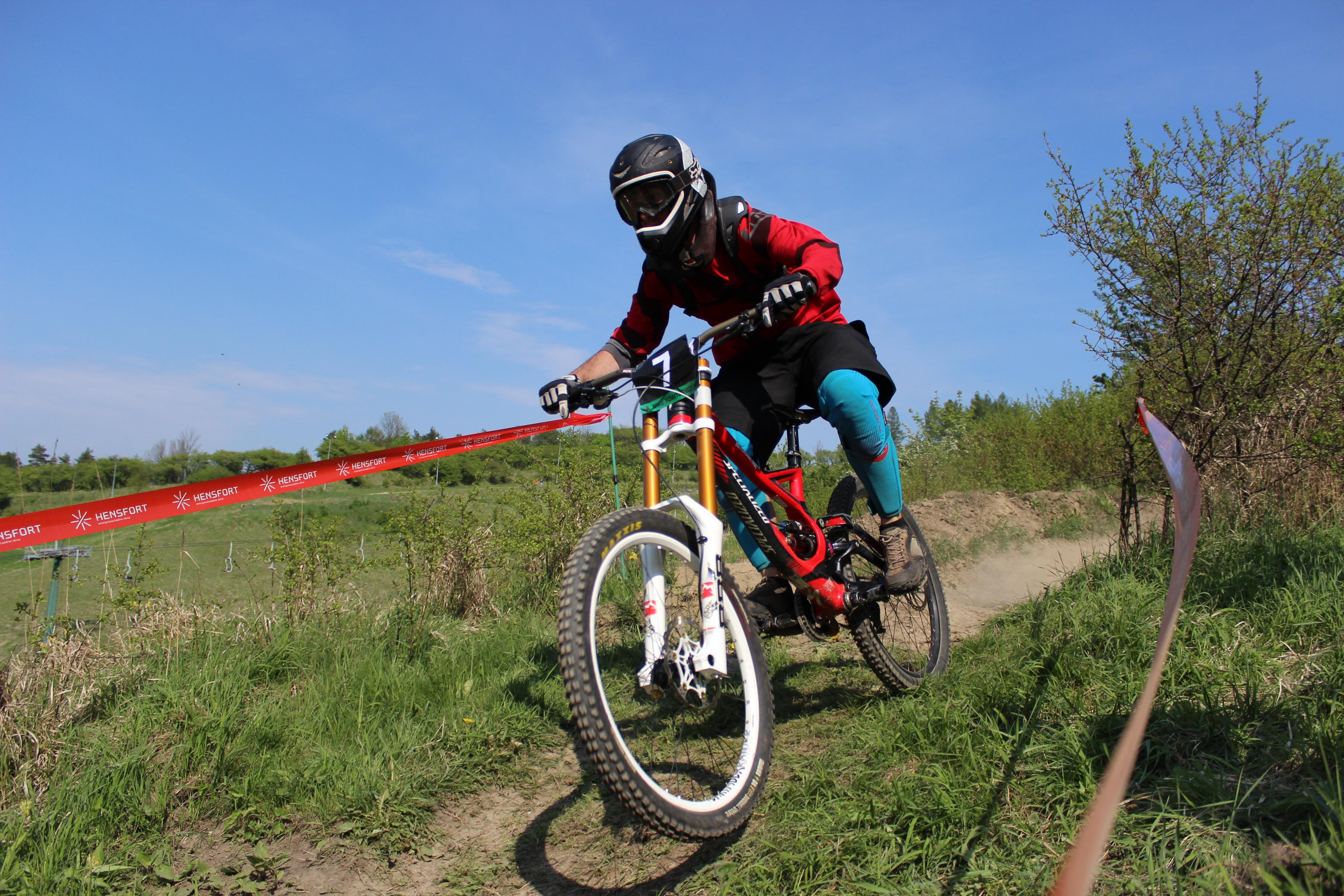 Images Gratuites Homme Paysage Gens Circulation Bicyclette