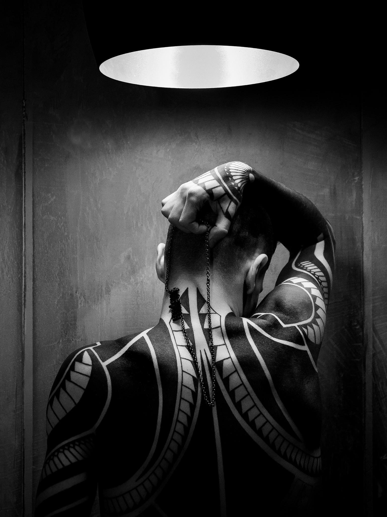 Images Gratuites Homme Lumiere Noir Et Blanc La Photographie