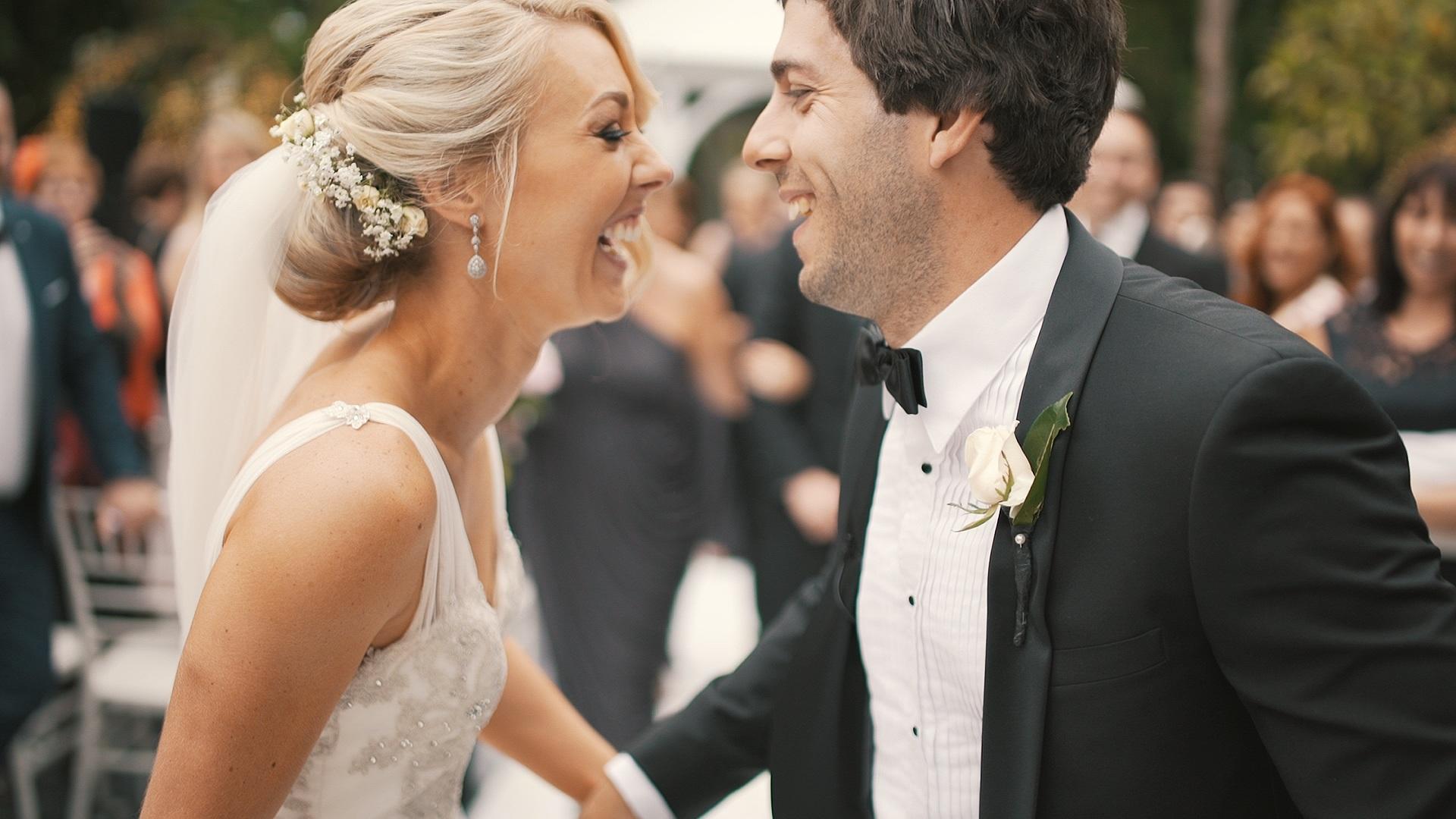 картинки свадеб мужчины иностранцы