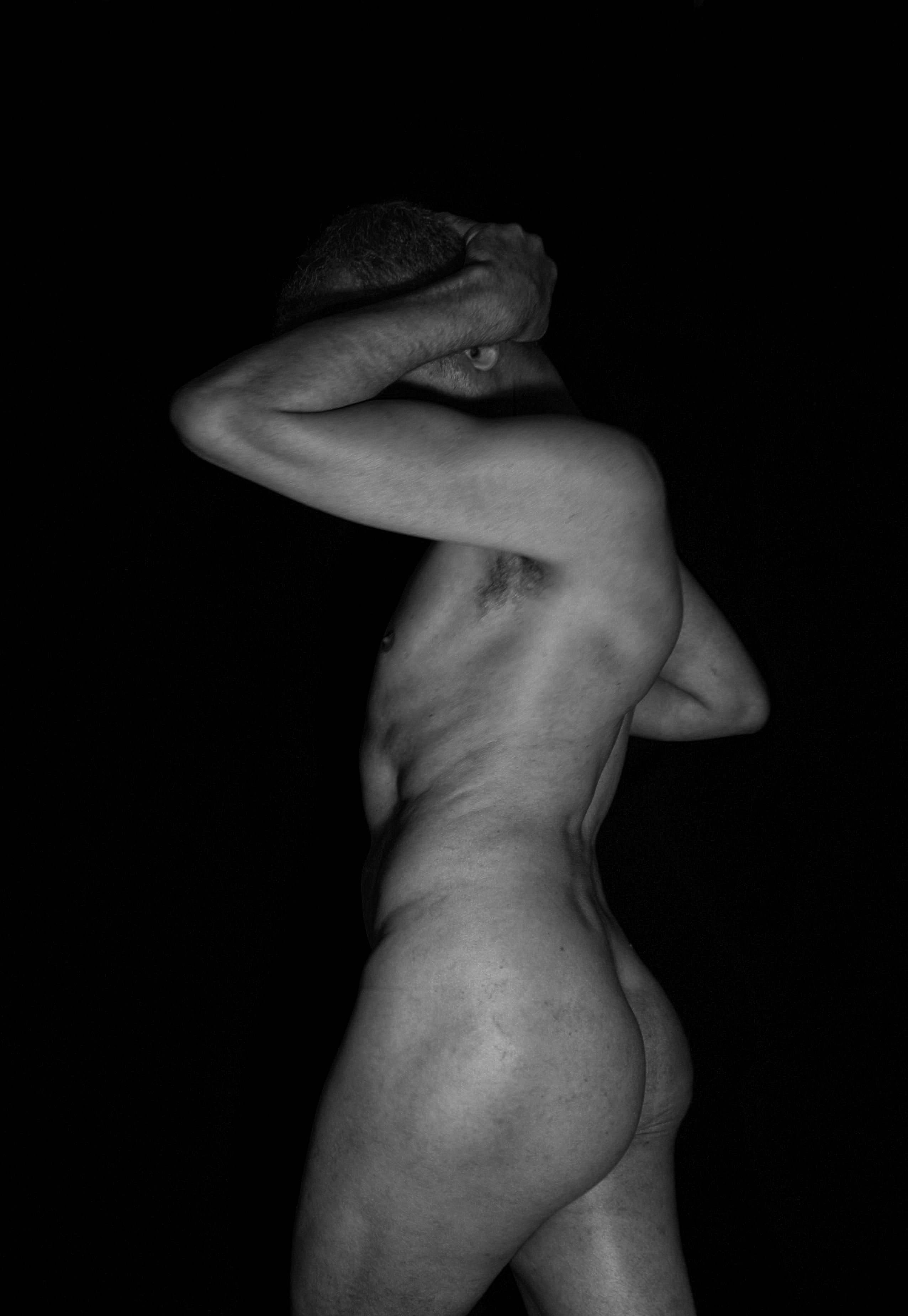 Profile pics naked Sex Pics,