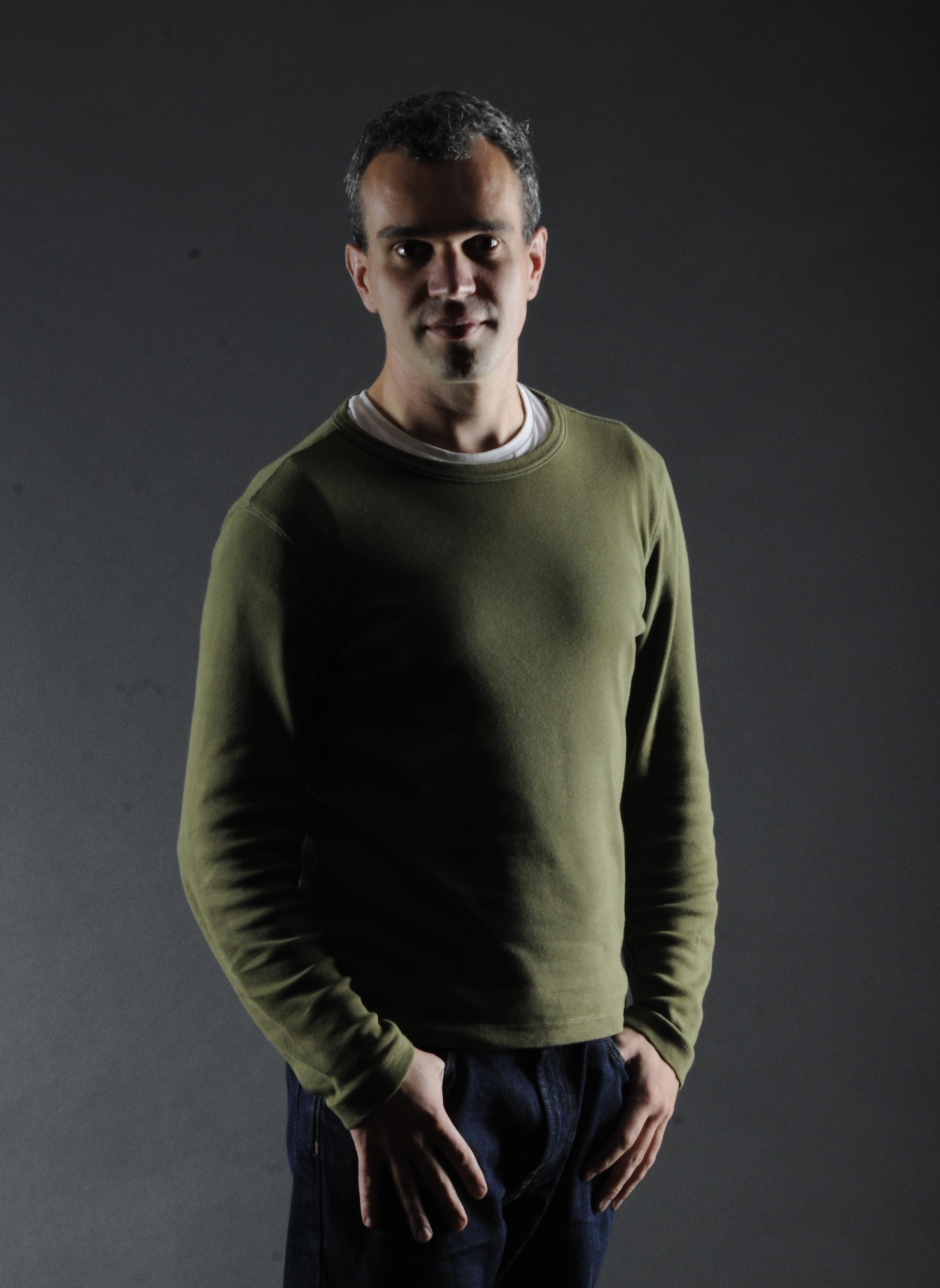 Gambar Manusia Pria Orang Model Hitam Lengan Pakaian Luar