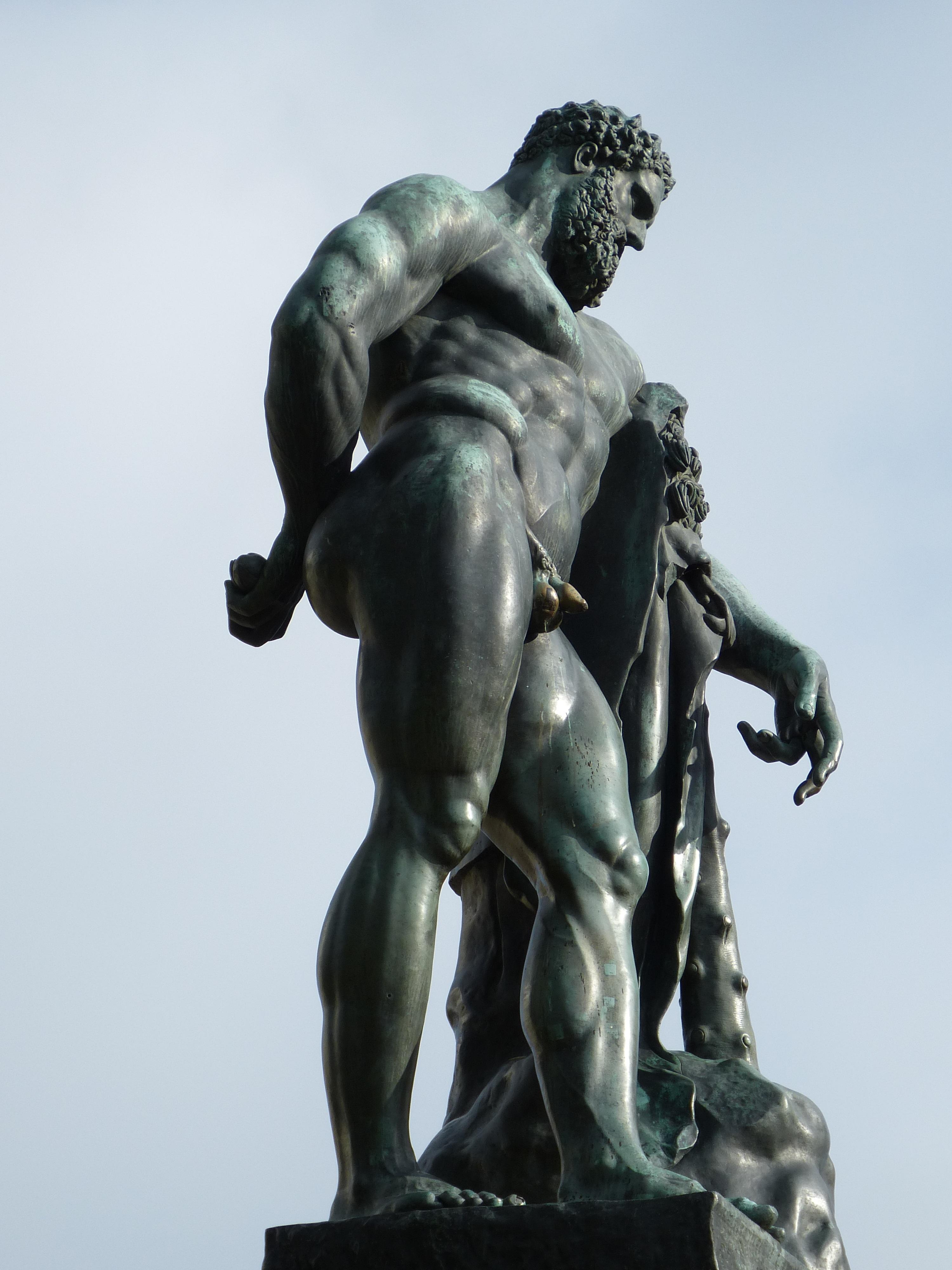 希腊数字素材_图片素材 : 人, 纪念碑, 雕像, 希腊语, 公园, 金属, 艺术, 数字 ...
