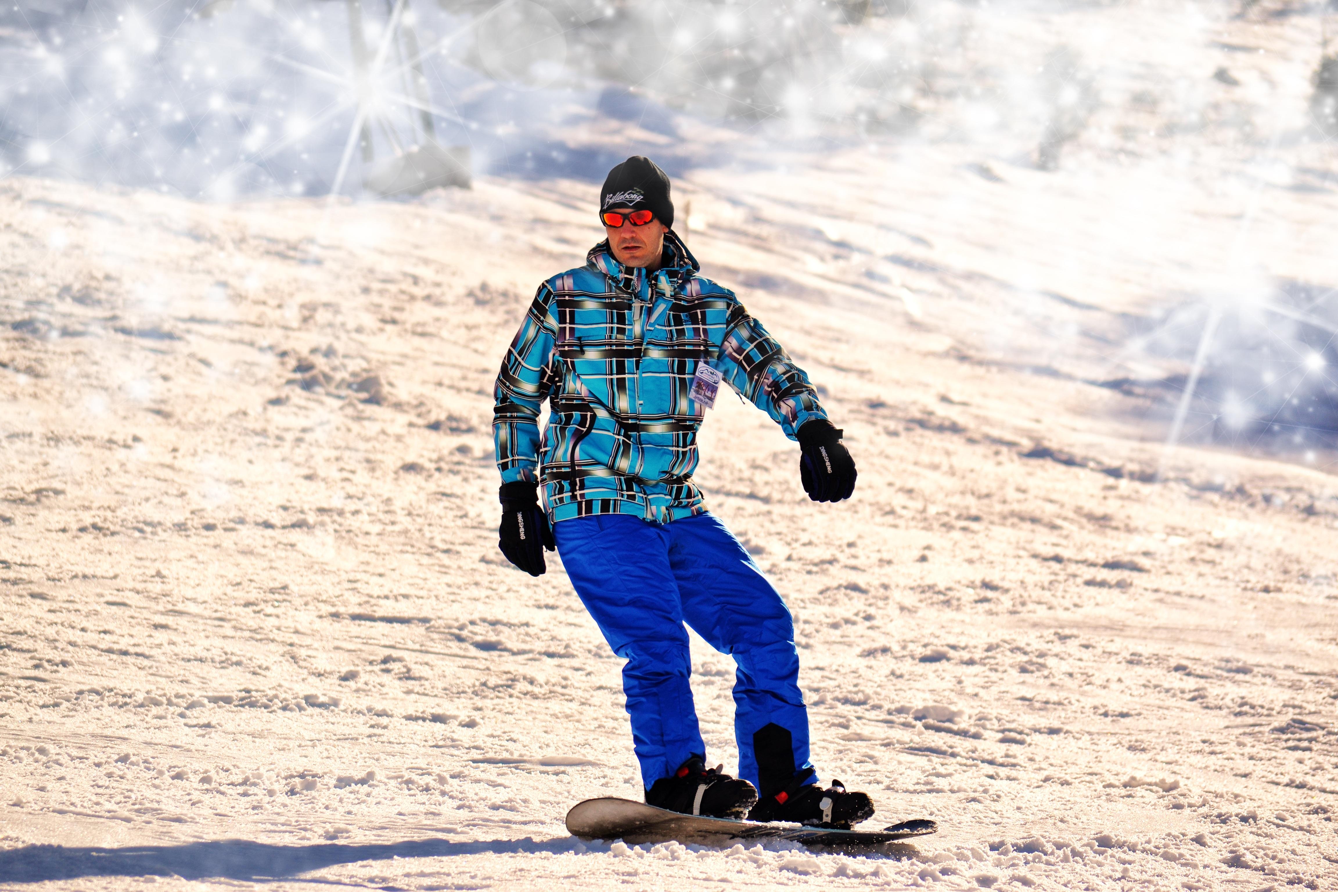 фото мужчины зимой на лыжах смысломкотоматрица, немного