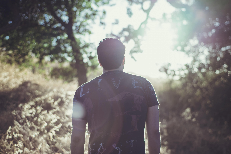 мужское фото со спины анал