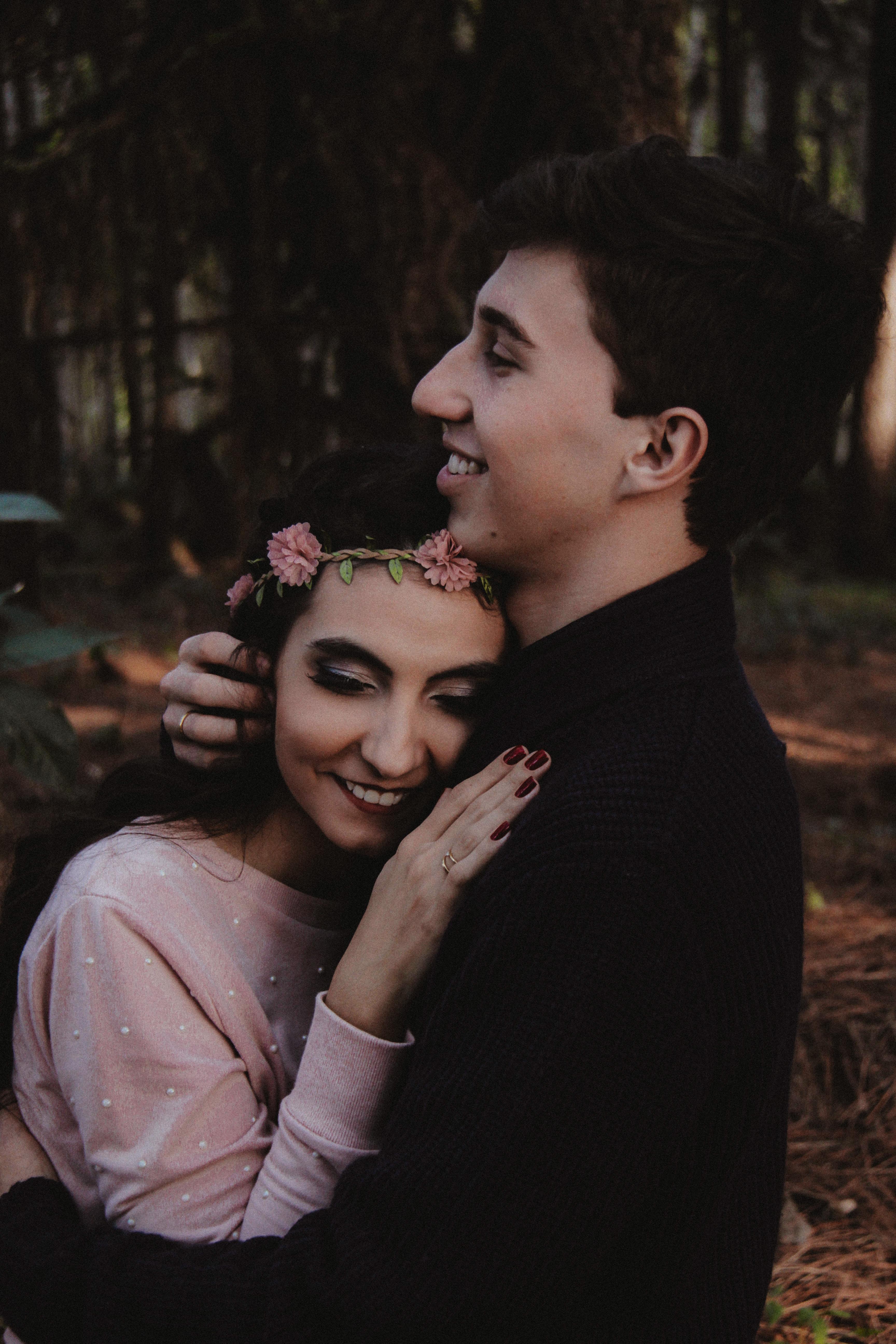 dating par fotografering DotA 2 rangert matchmaking formel