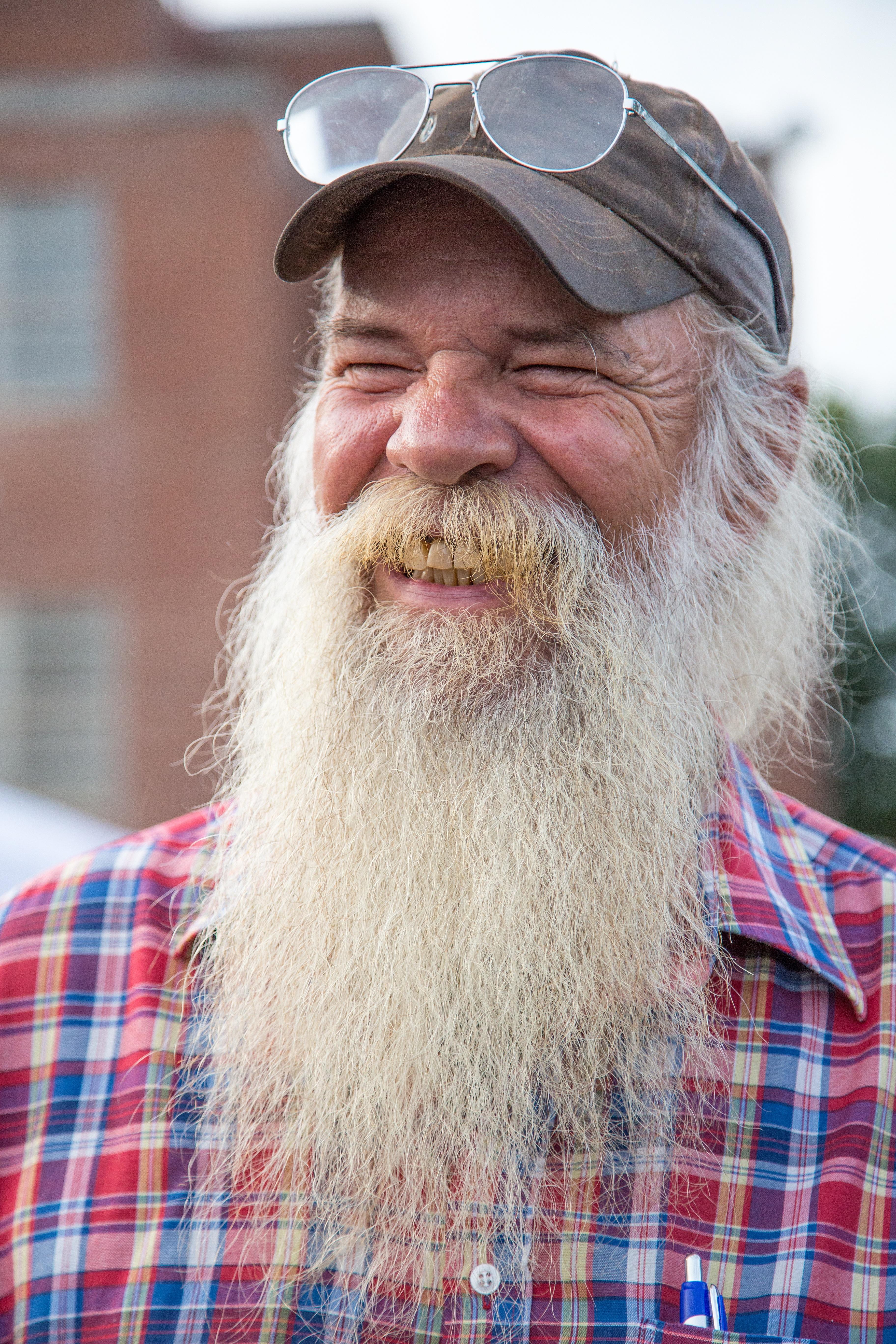 нас крупные фото бородатых стариков прохоренко