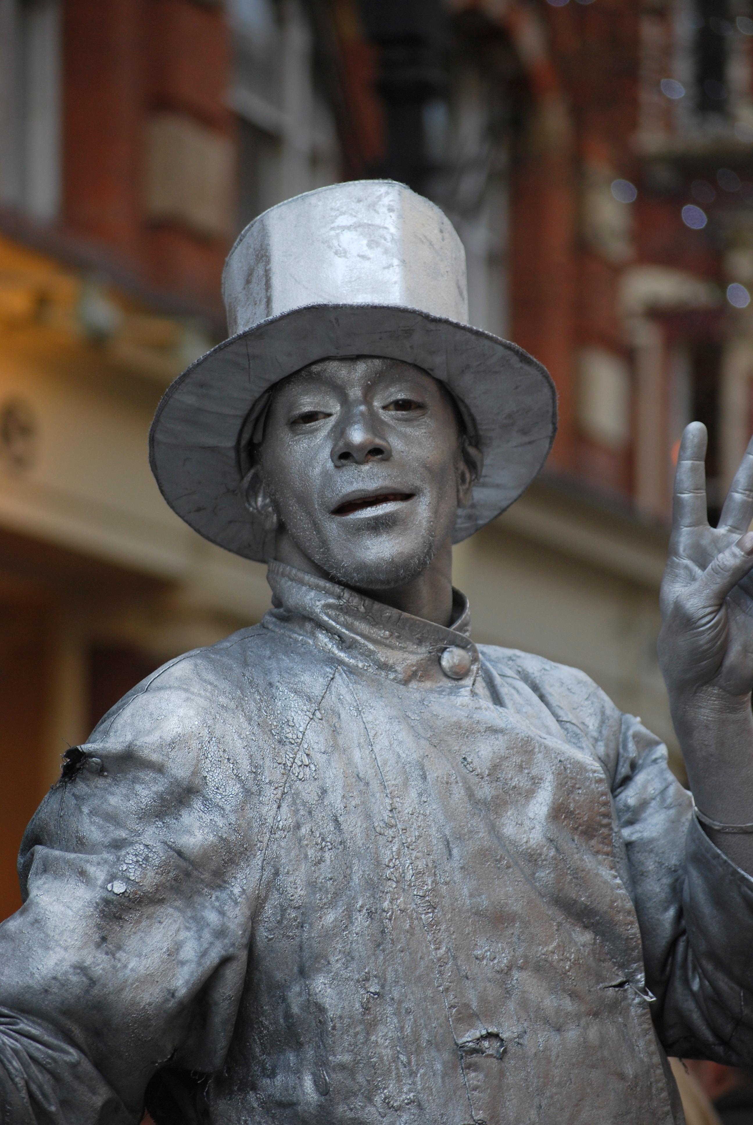 Gratuites homme gens monument m¢le statue pitre