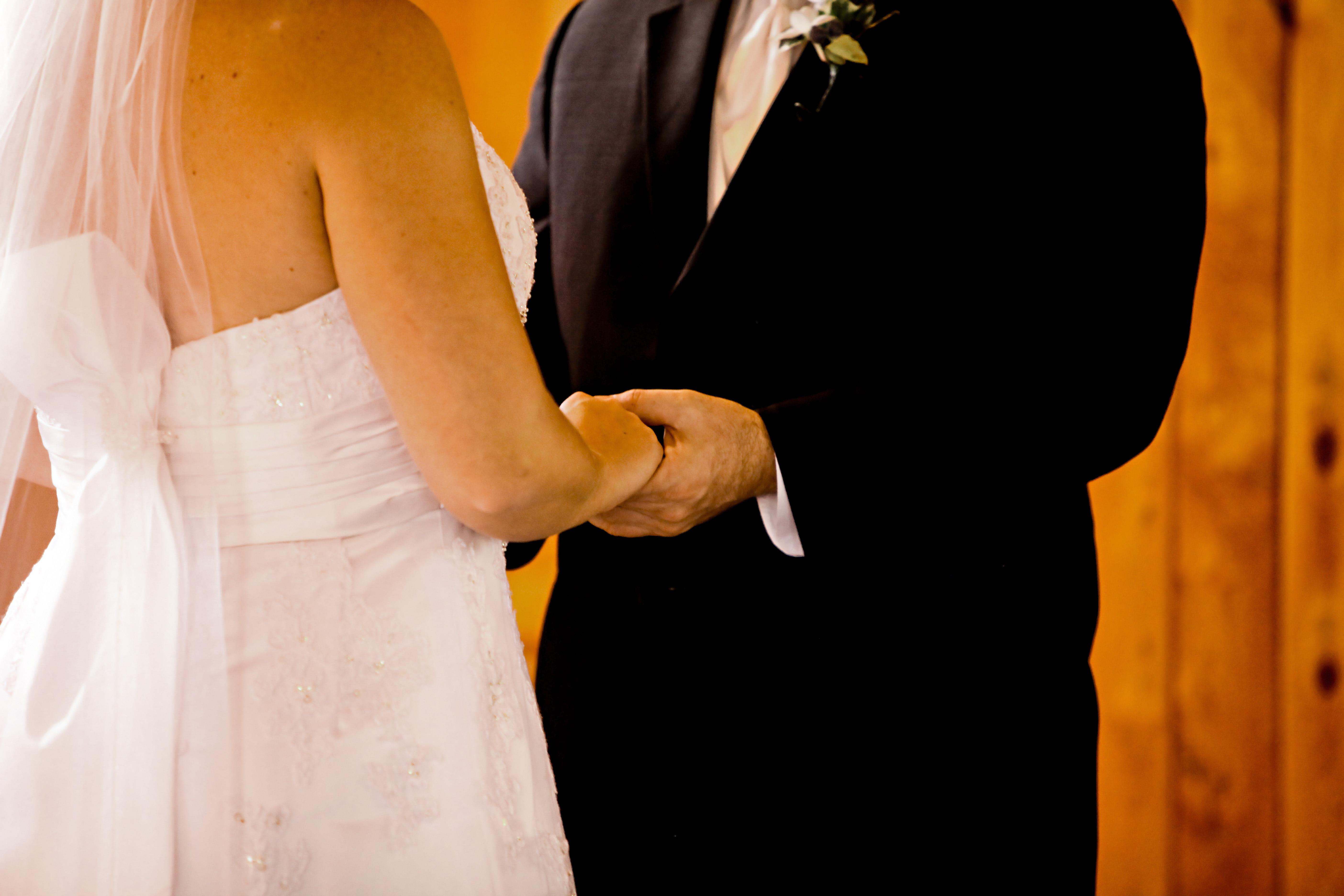 Aşk-İlişkiler-Evlilik, Kadınlar-Erkekler