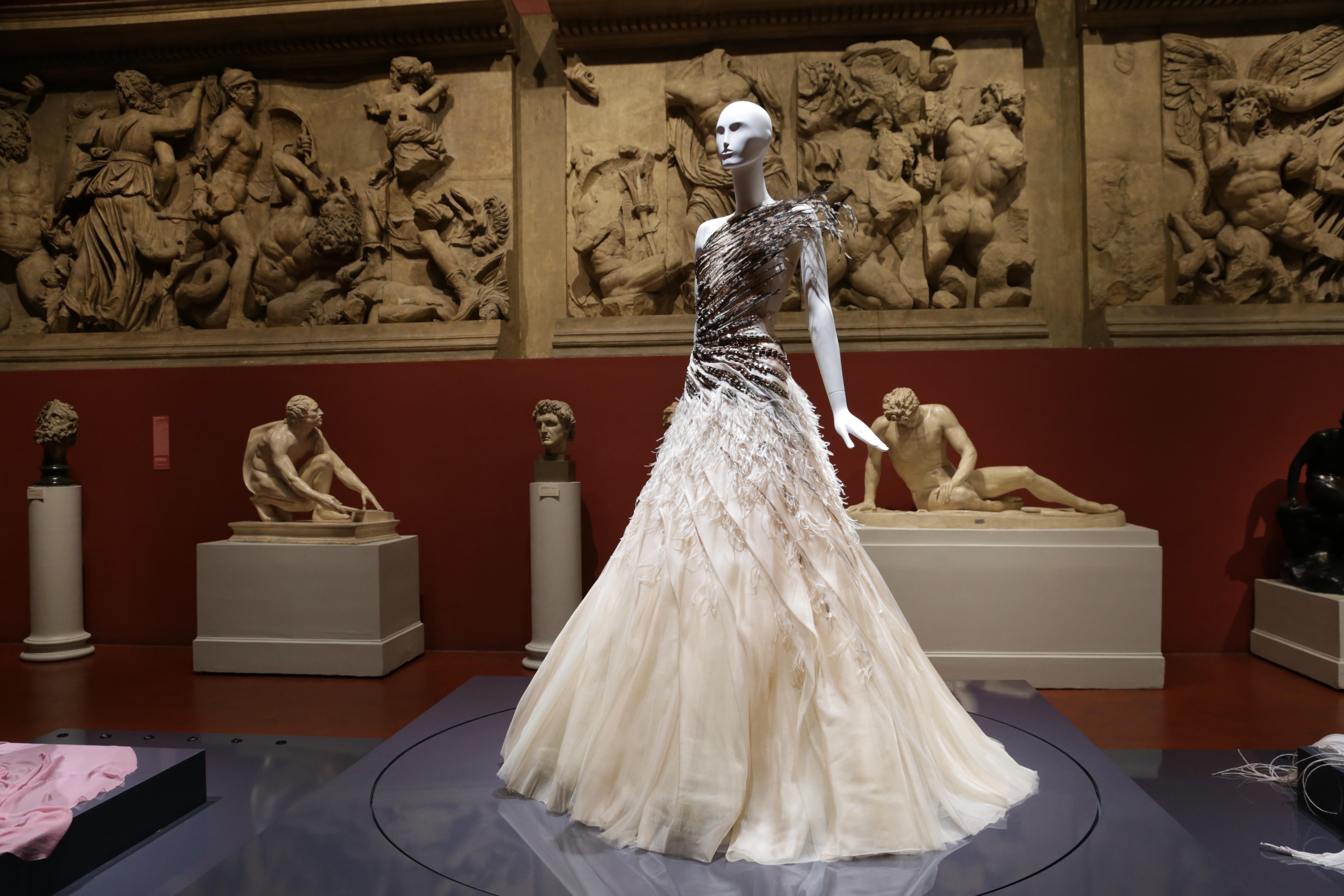 Free Images : man, people, woman, model, museum, fashion, wedding ...