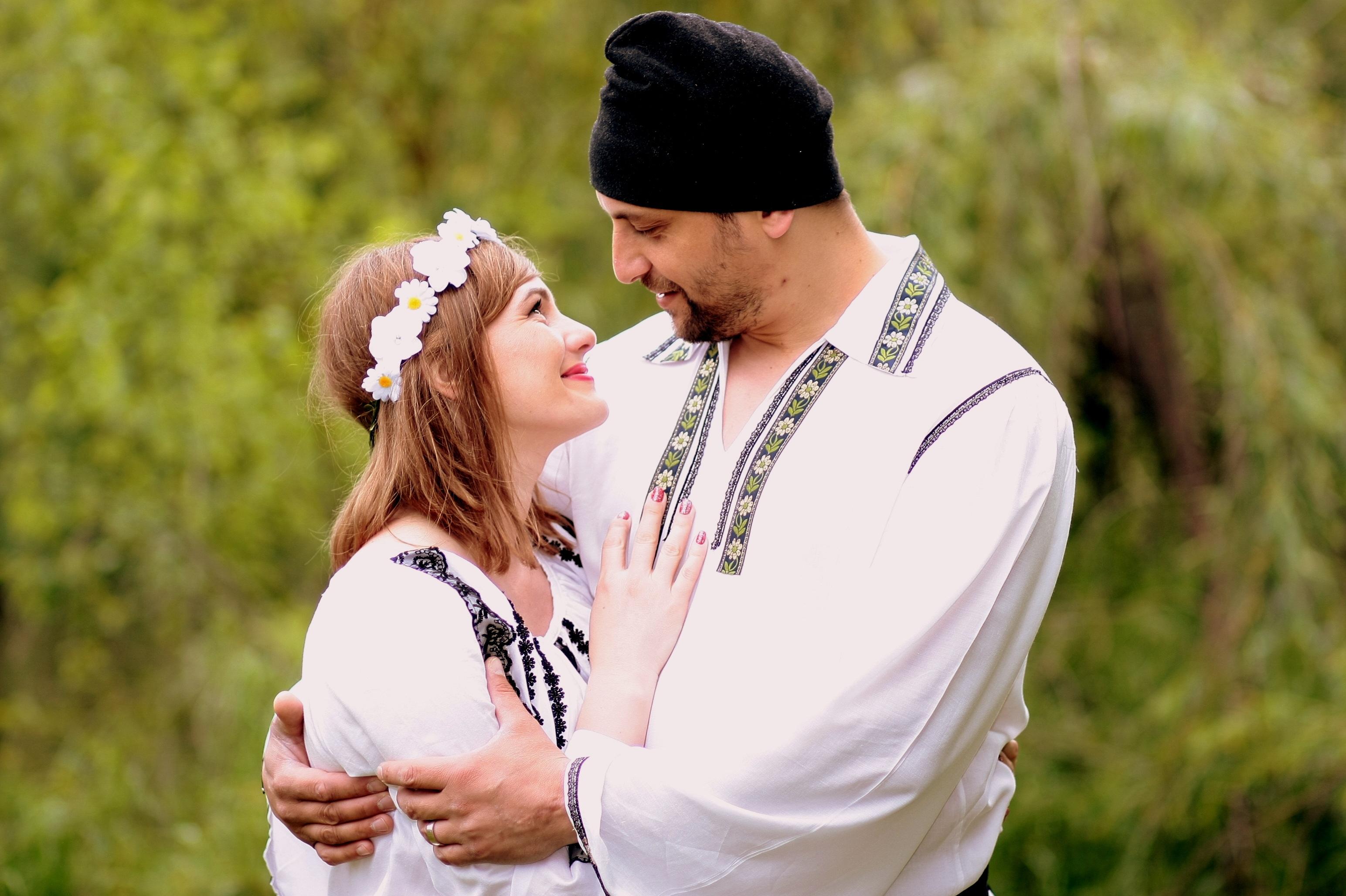 dating in romania gratuit romantice