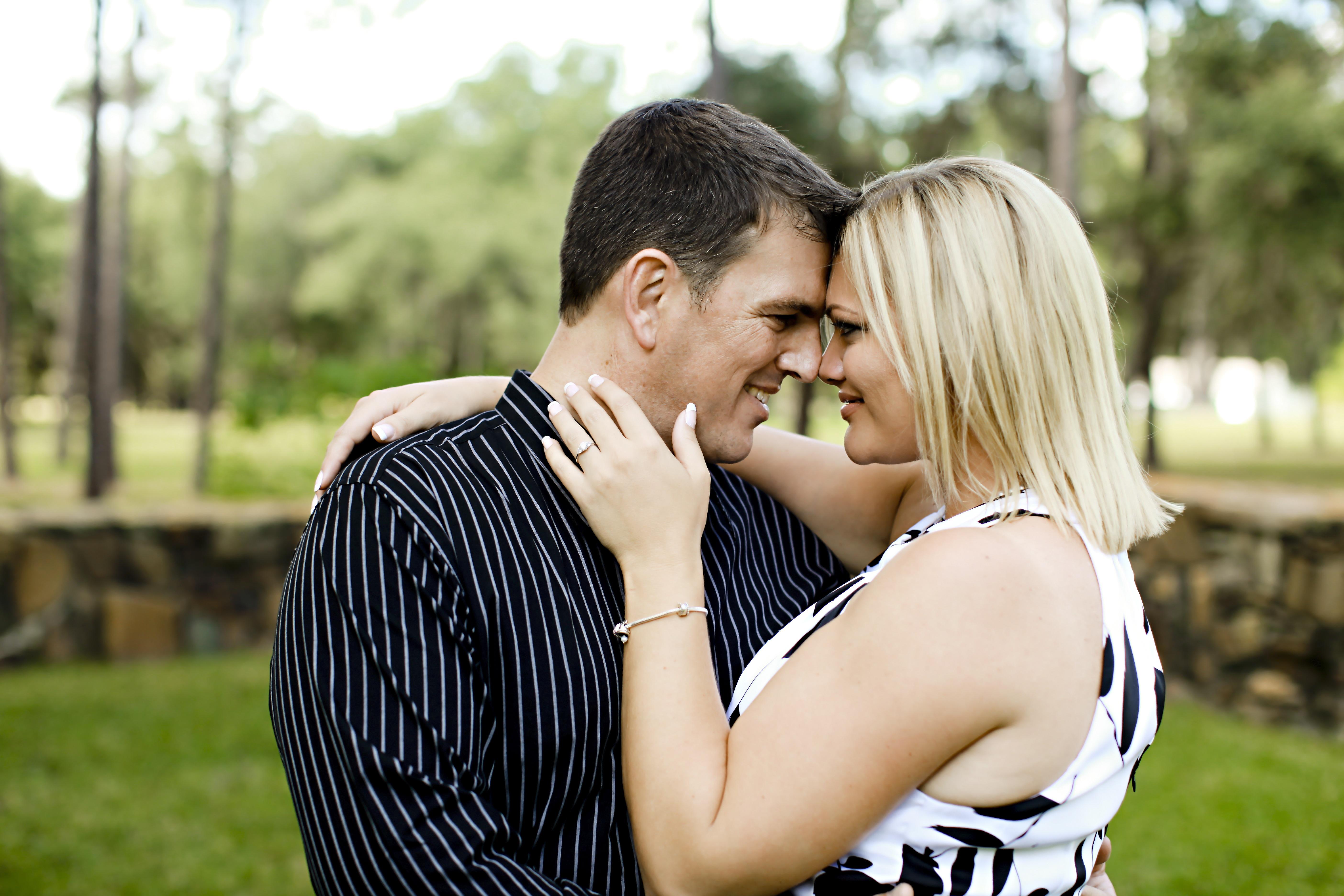 skriftsted datingside