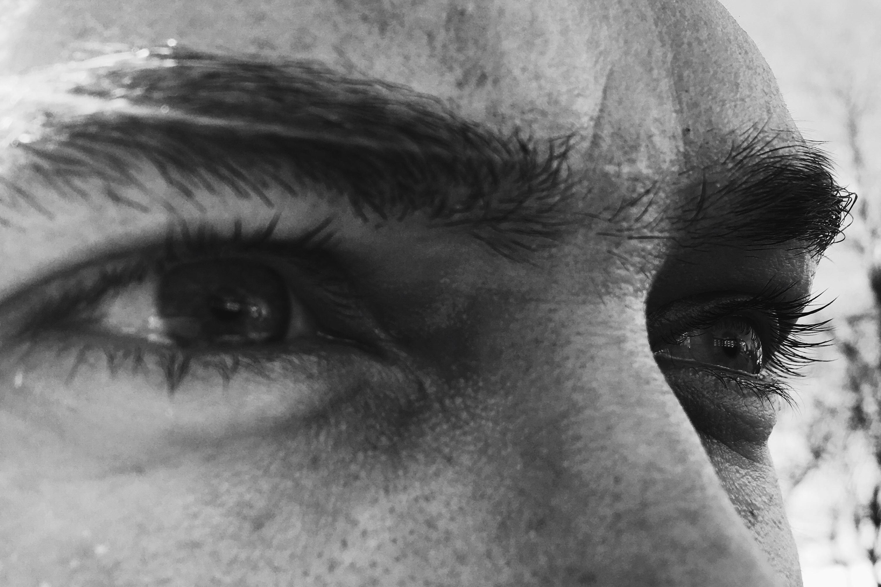 минусов картинки грустных мужиков со слезами всегда это