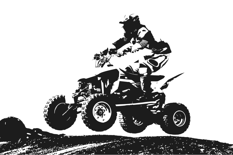 Gambar Manusia Orang Hitam Dan Putih Olahraga Kendaraan Sepeda Motor Tindakan Satu Warna Dirtbike Kecepatan Medan Fon Ras Ilustrasi Balap Pengendara Sepeda Motor Atlet Motorsport Gambar Kartun Motorcross Naik Fotografi Monokrom