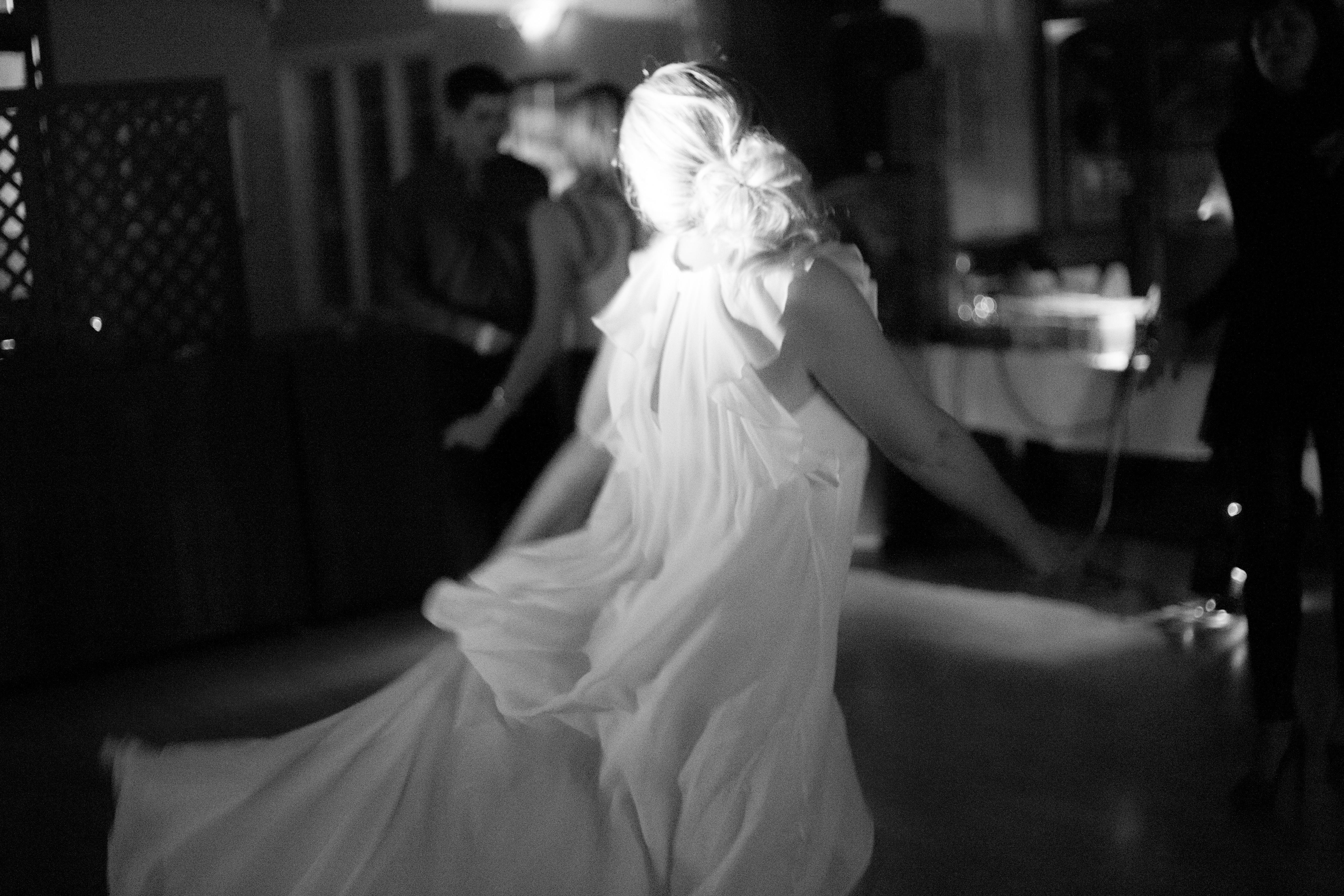 Man Person Black And White Woman Photography Dance Monochrome Movement Lighting Wedding Dress Bride