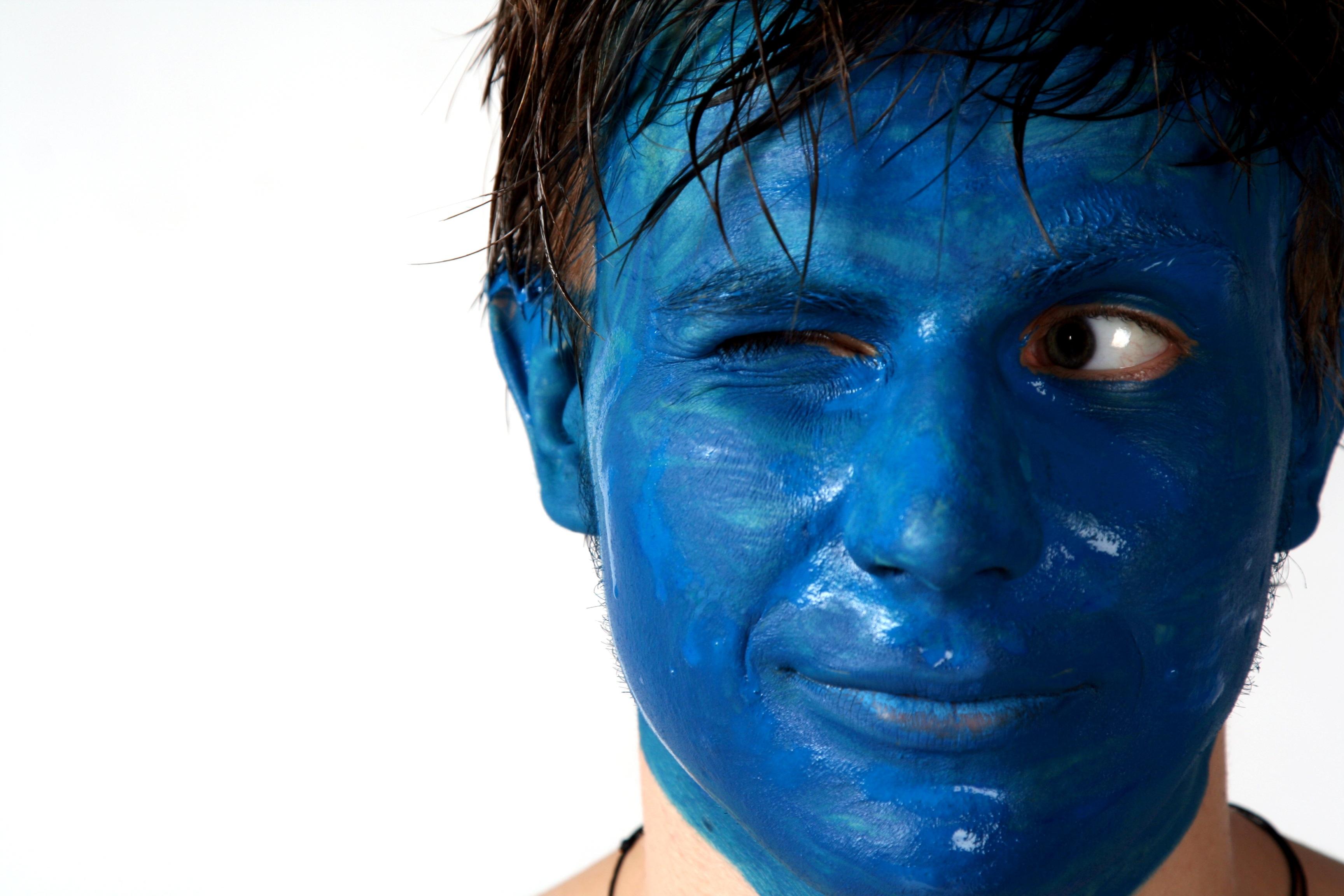 расскажу картинки про голубых людей чемпион мира, вице-чемпион