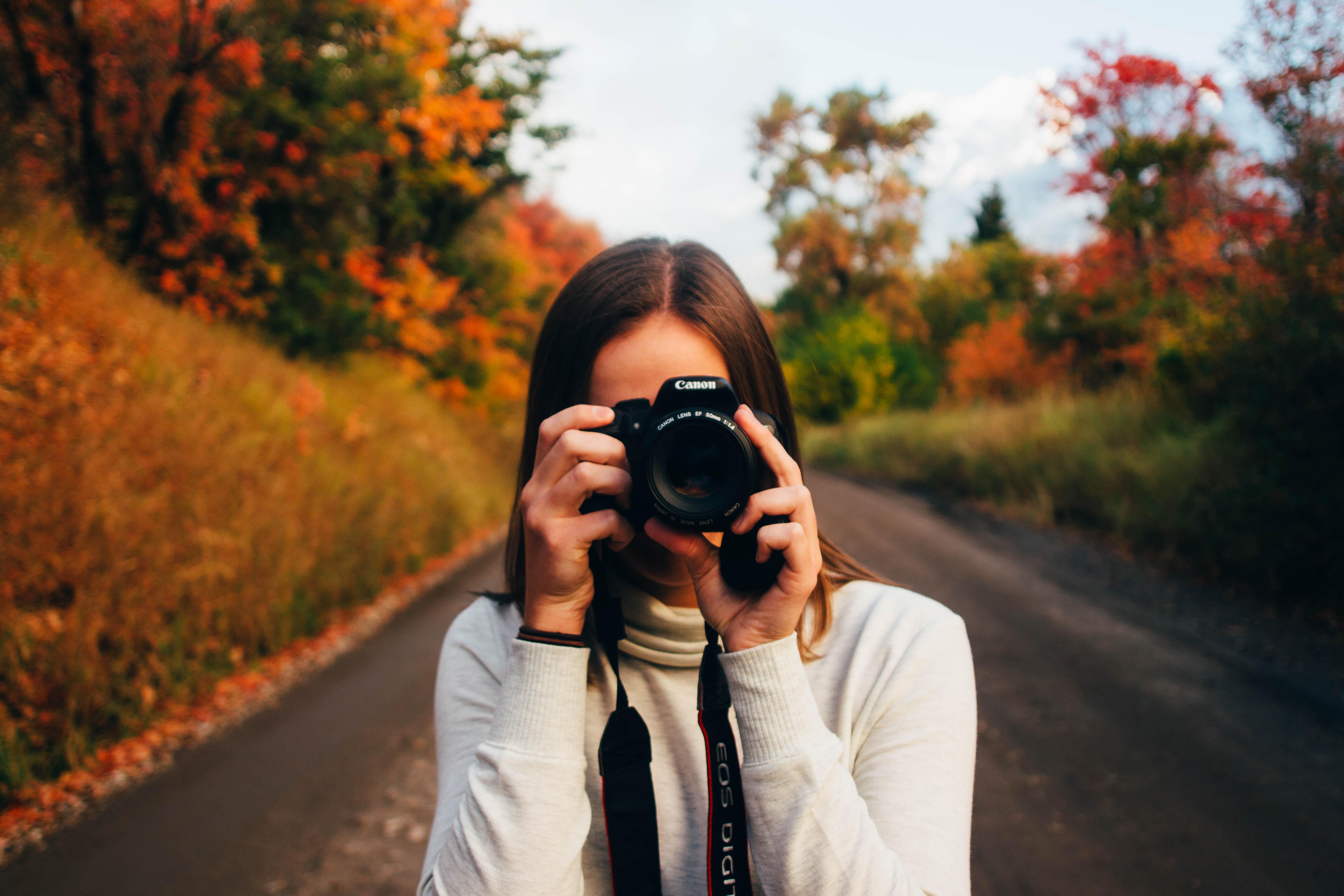 фото фотографов с фотоаппаратом гостиной специальная округлая