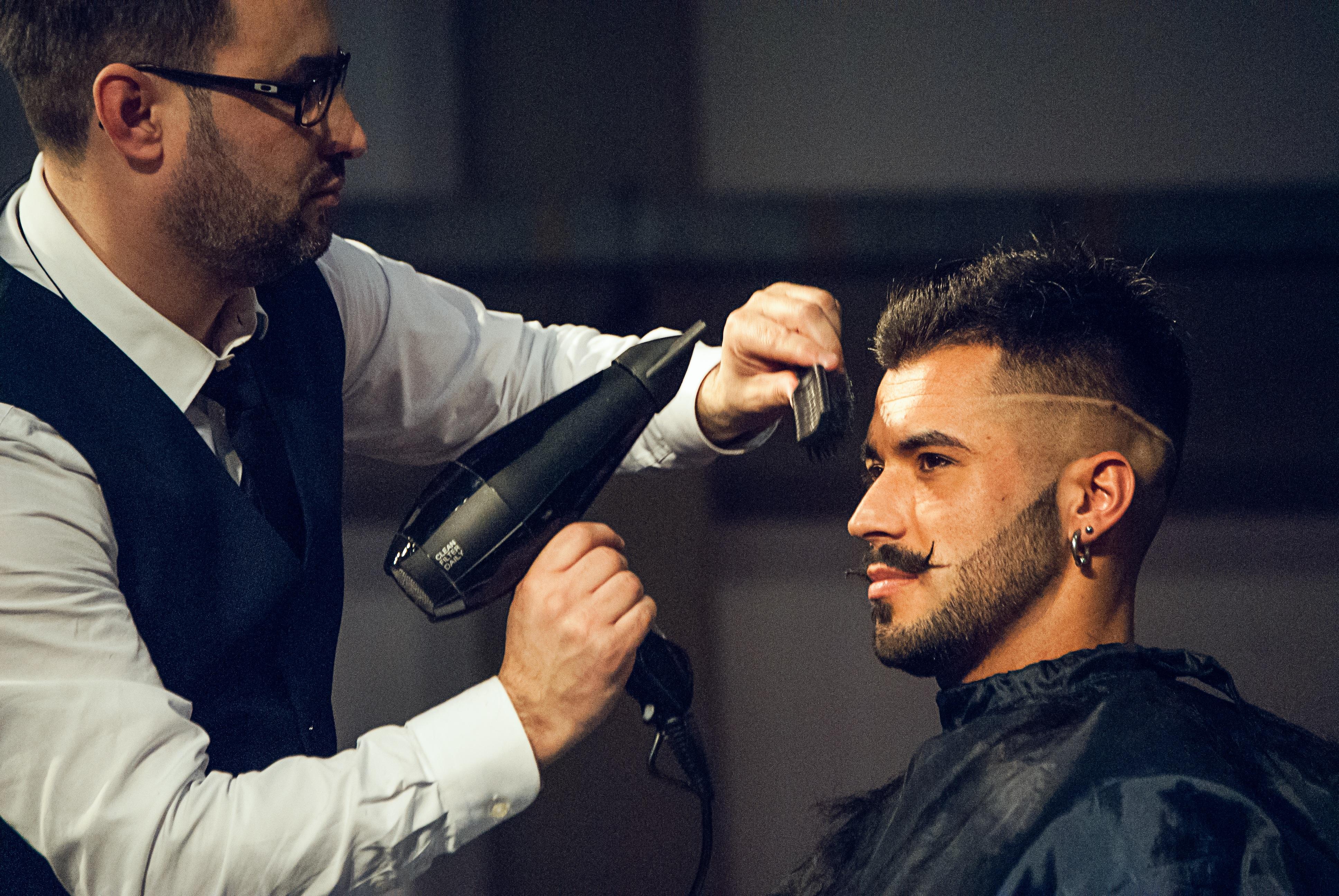 фирмы парикмахерская картинки мужчине крейсера типа