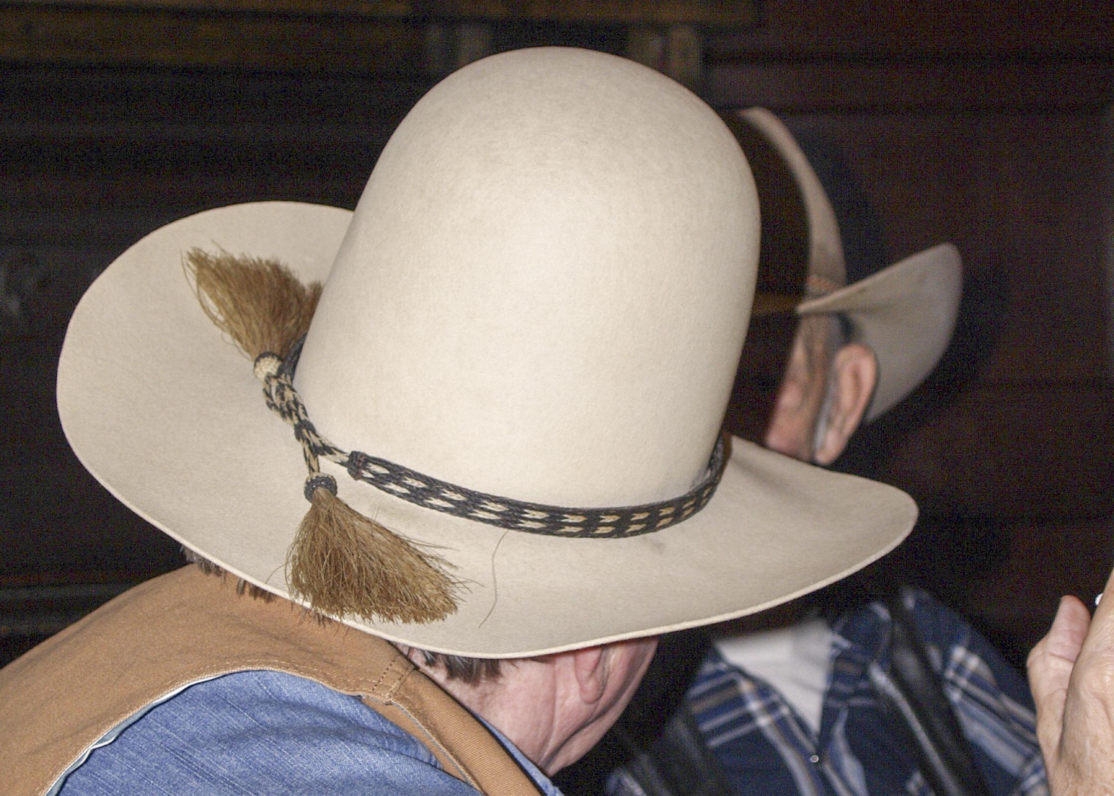 hombre persona humano sombrero ropa Casco cabeza vaquero Sombrero disfraz  Fedora sombrero de vaquero Accesorio de e4dc9cc5ce0