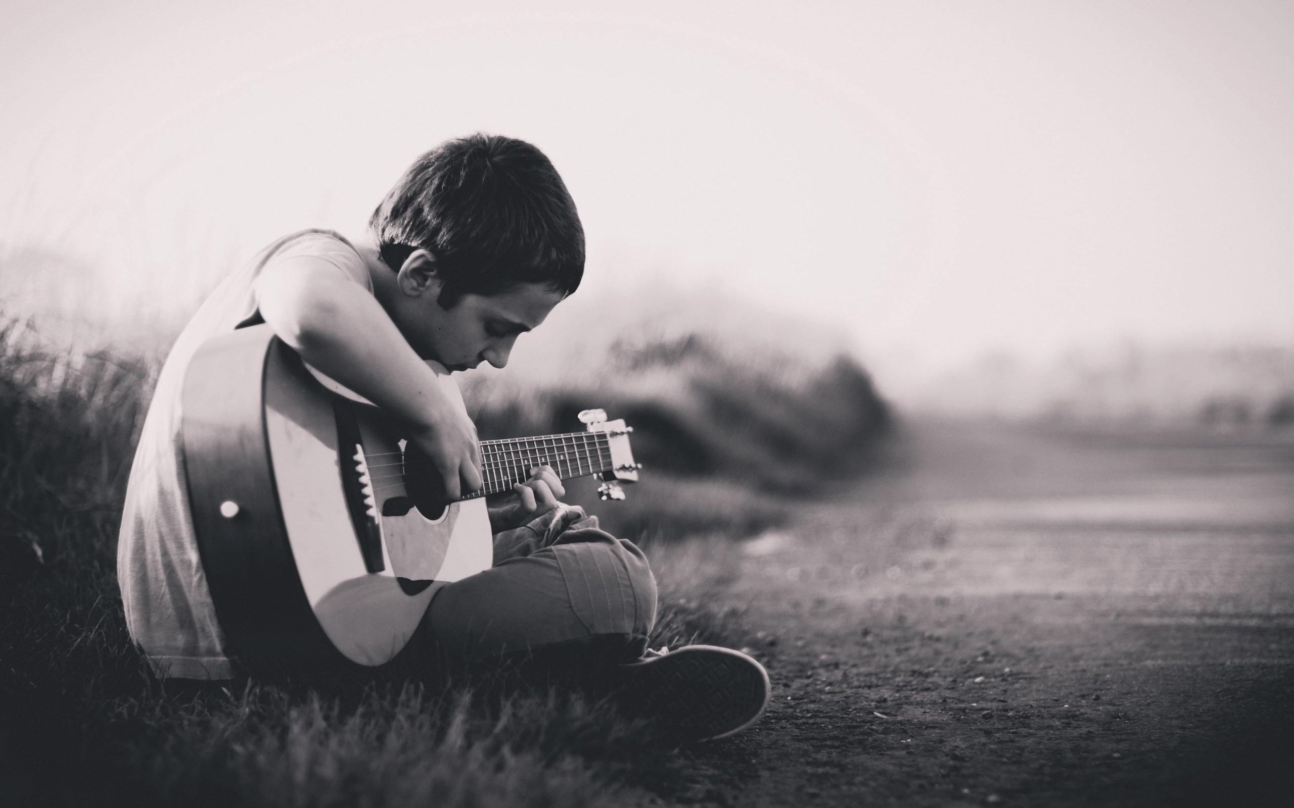 Открытка ко дню учителя по музыке своими руками путешествие