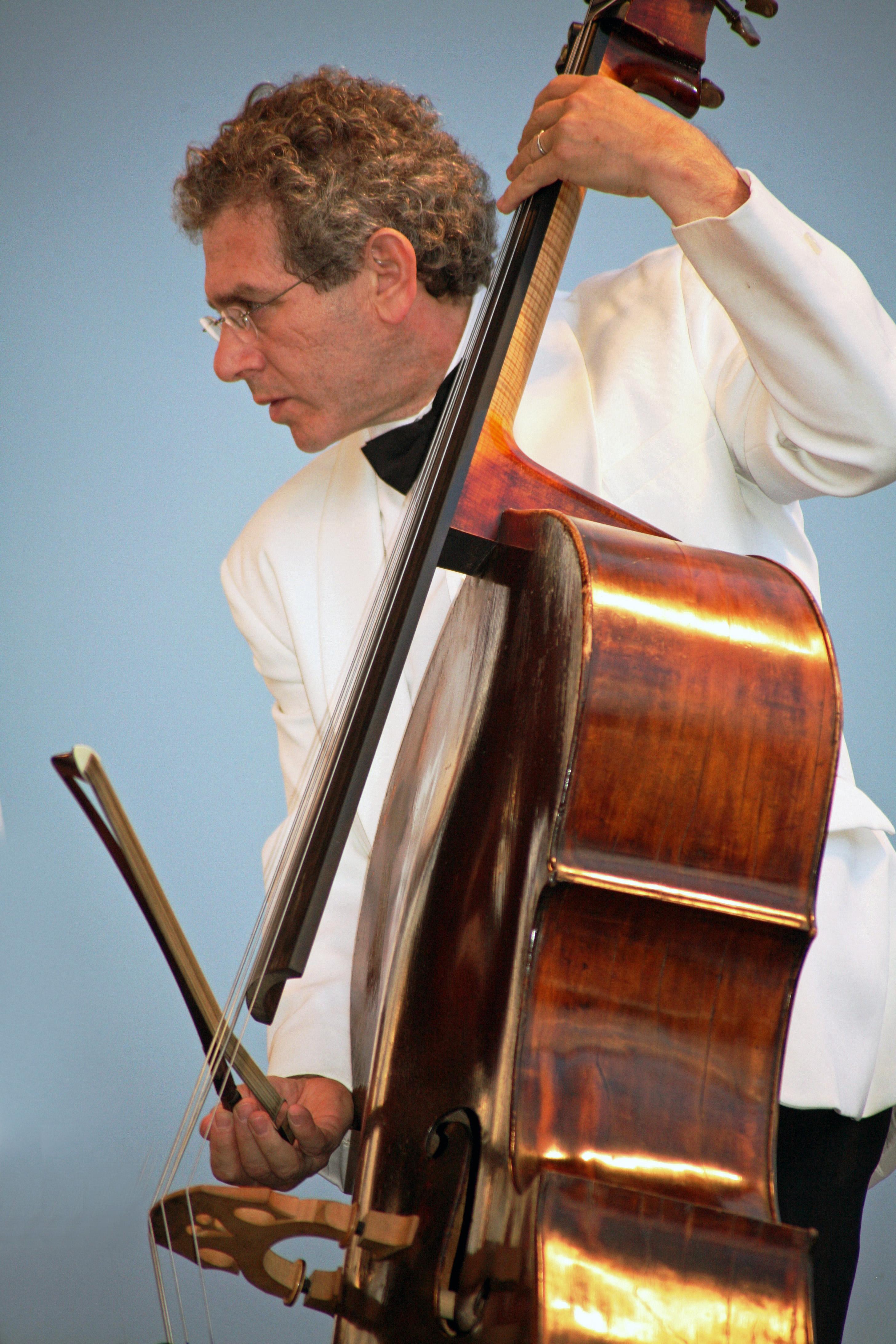 Kostenlose foto Mann Person Musik Konzert Musiker Musikinstrument Geige Kunst Bass Orchester Performance Bassist Cello Gitarrist