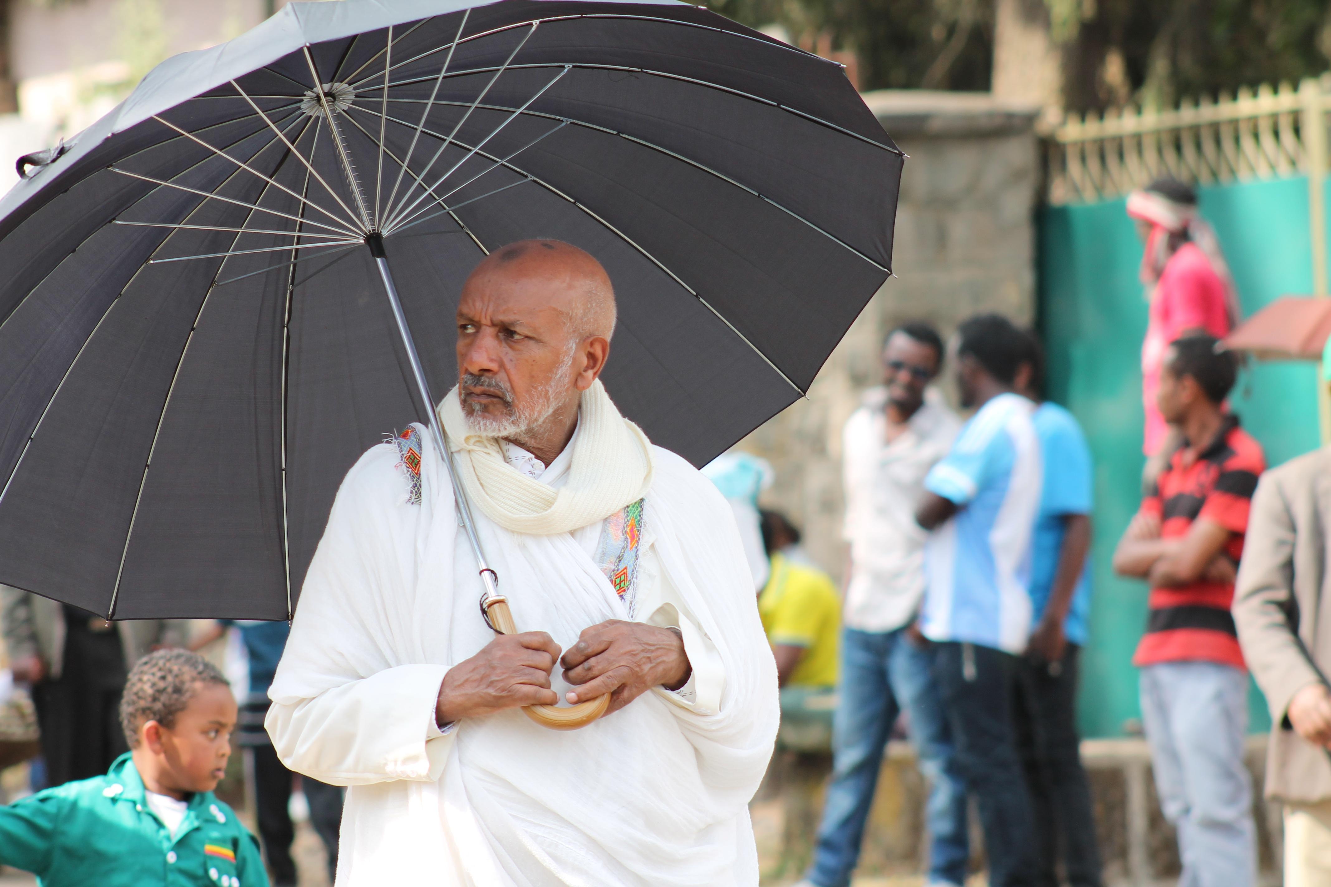 dating etiopiske manndating en fyr med penger problemer
