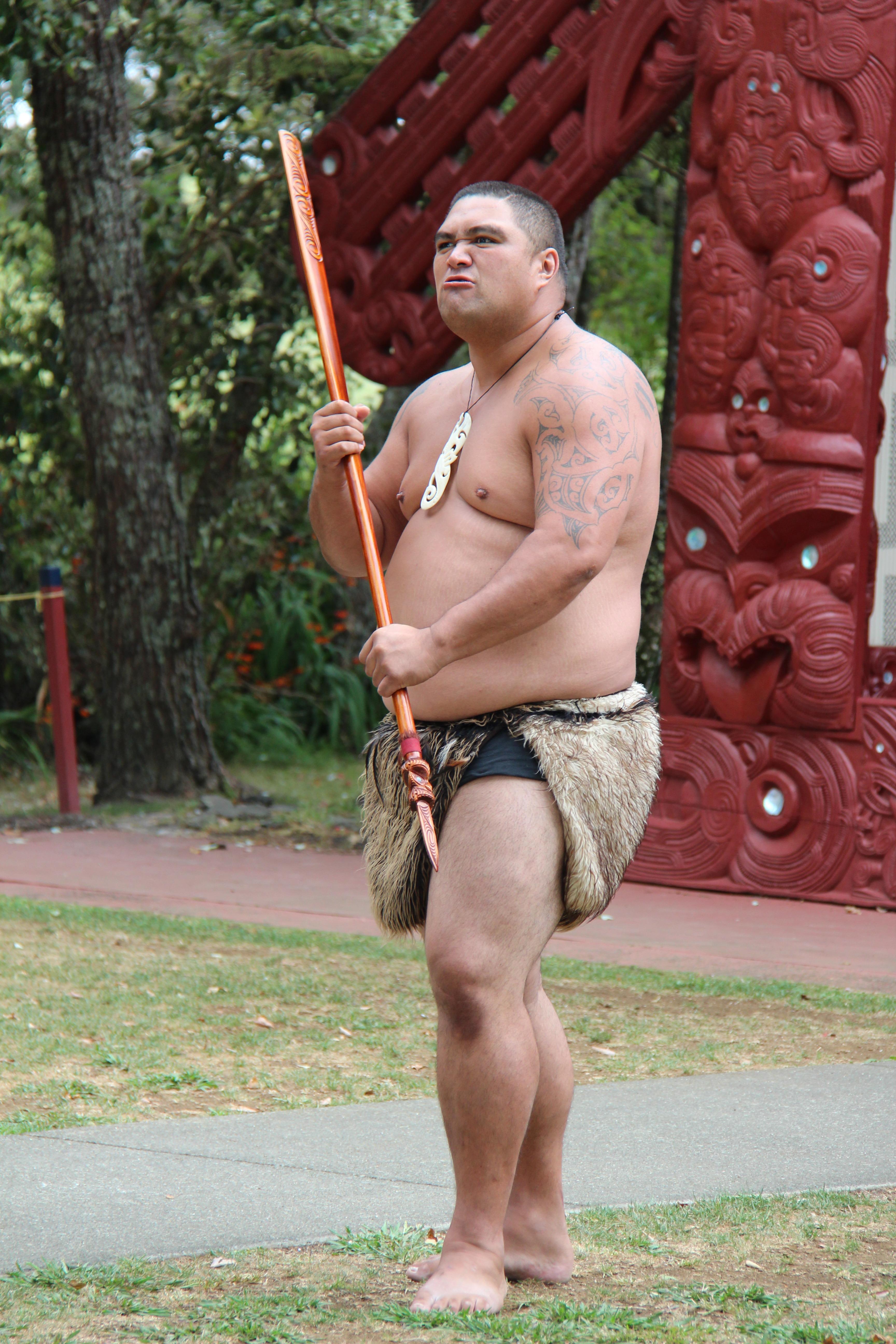 Charming Maori Krieger Ideas Of Kultur, Grimmig, Tradition, Demonstration, Kämpfer, Maori, Krieger,