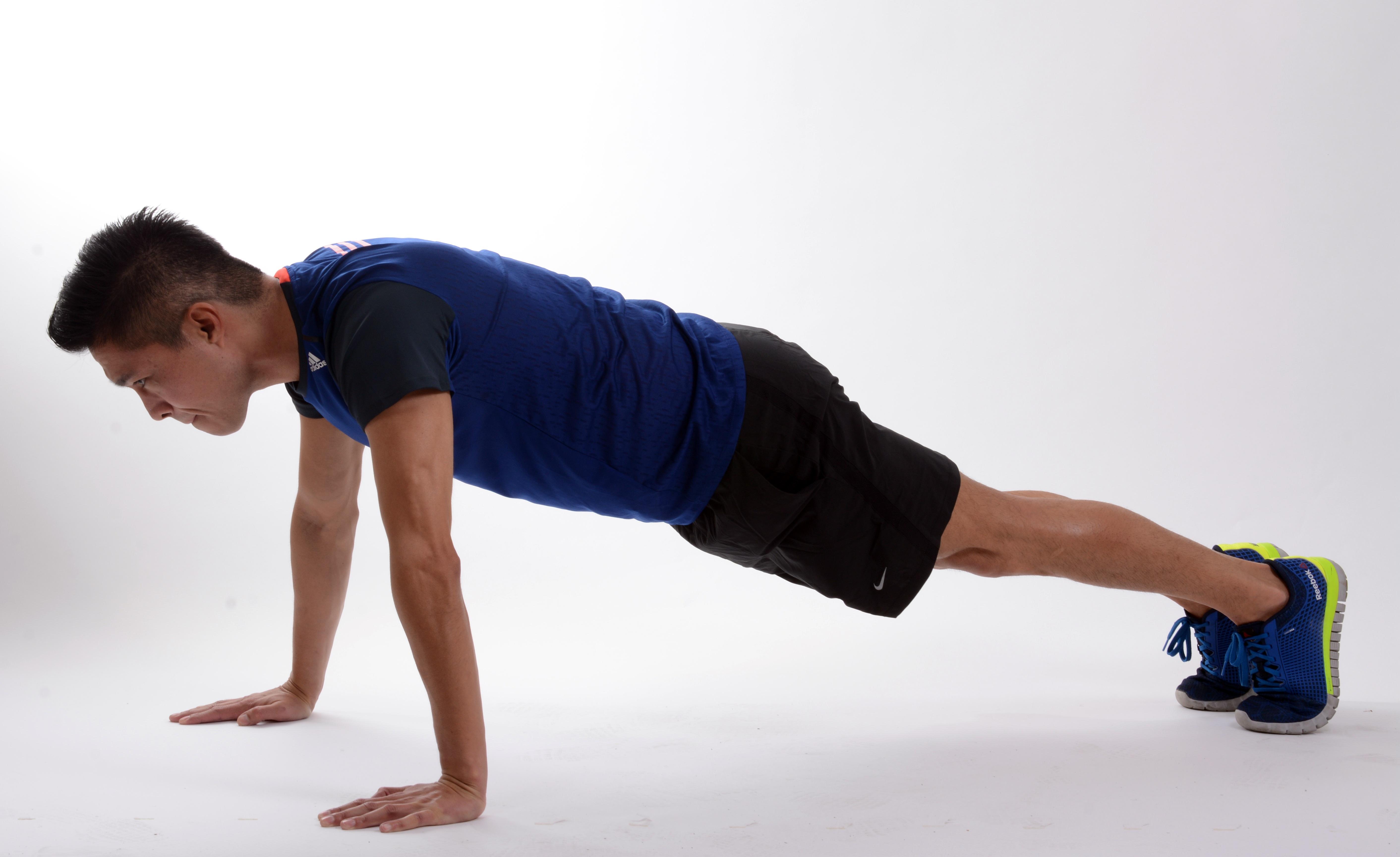 Exercise გაზრდის potency სურათები