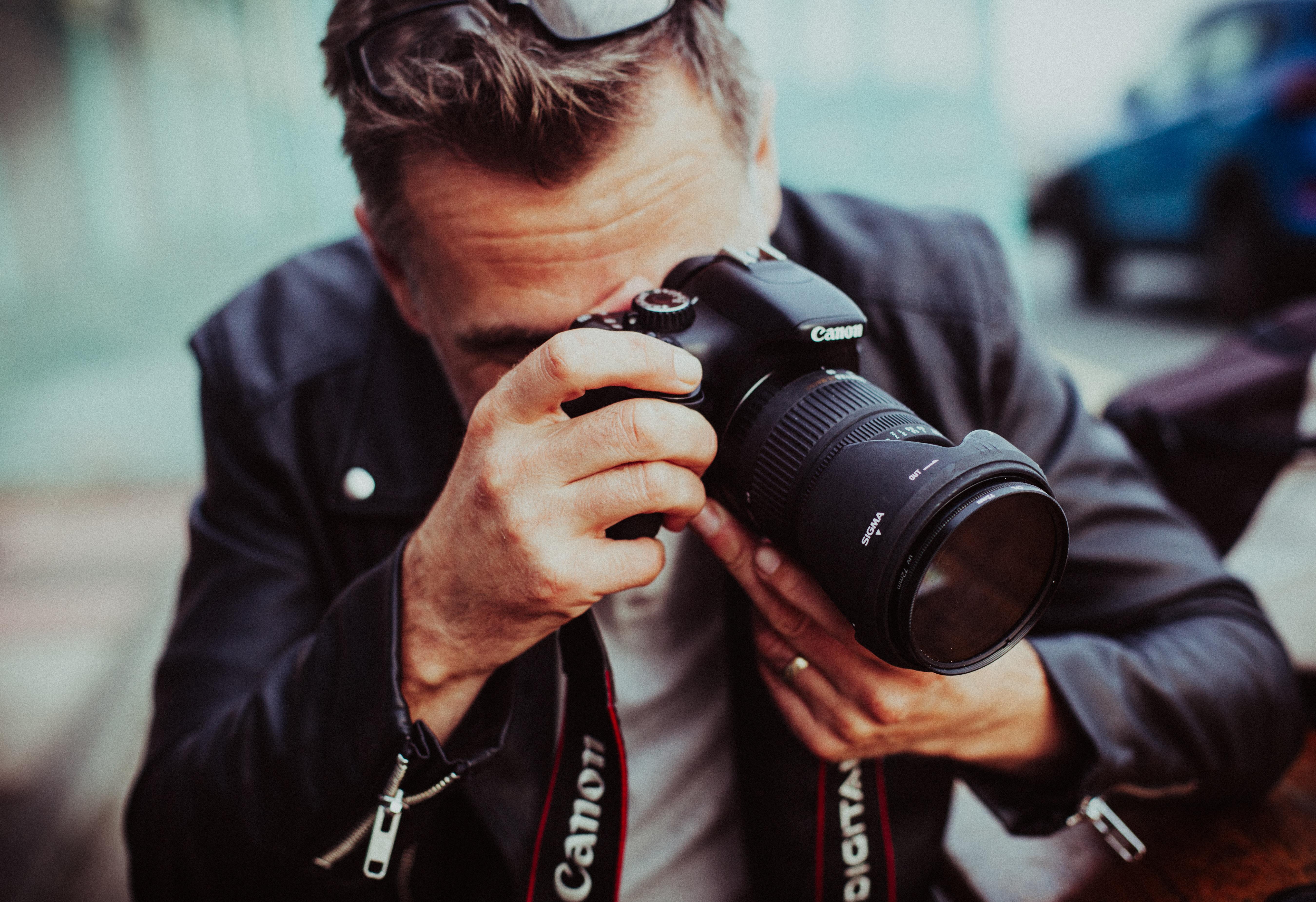 фото о фотографах драконы агрессивны