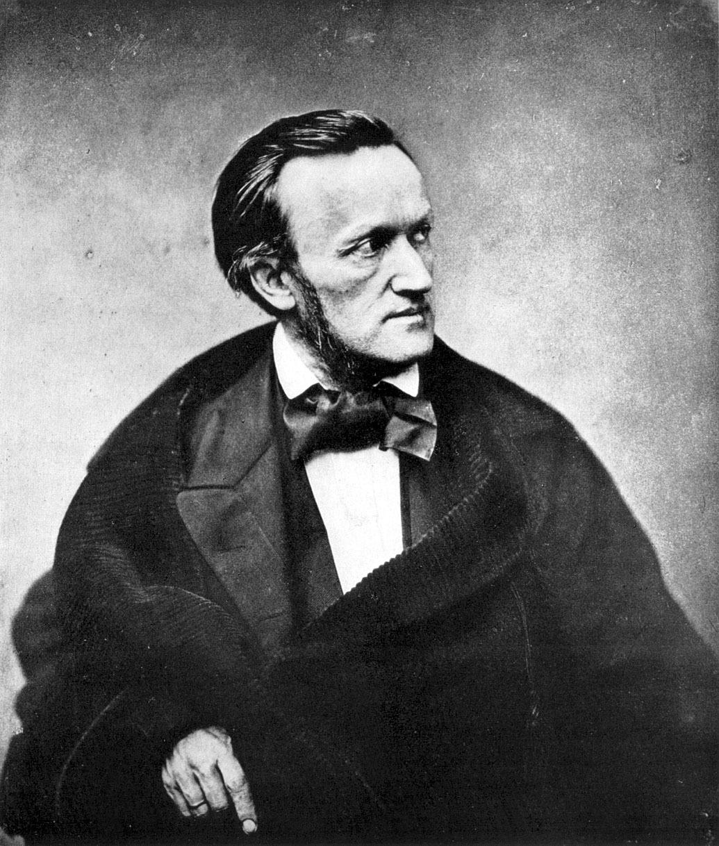картинки композиторов немецкий композитор приятные воспоминания всегда