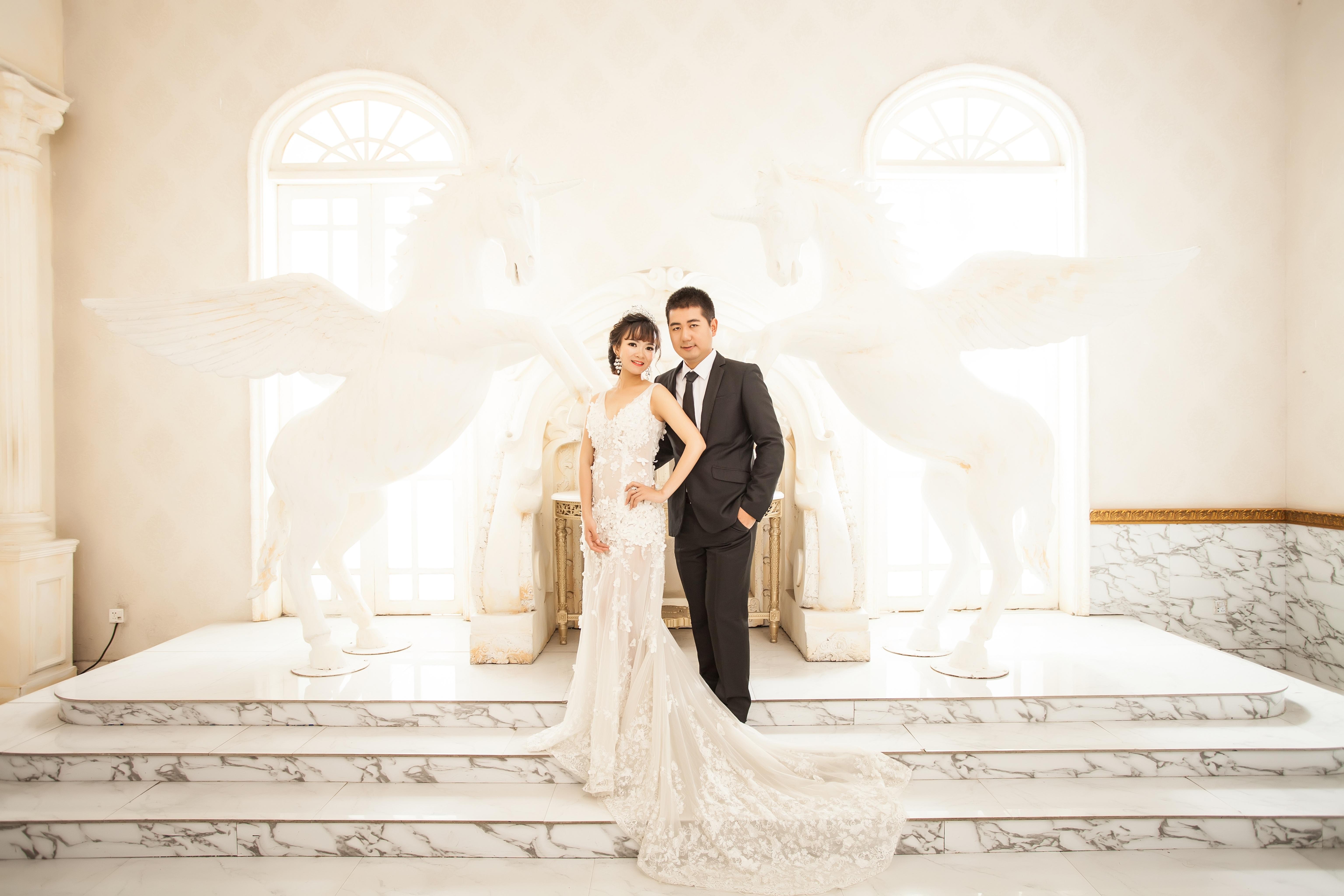 Скачать свадебное платье для жениха