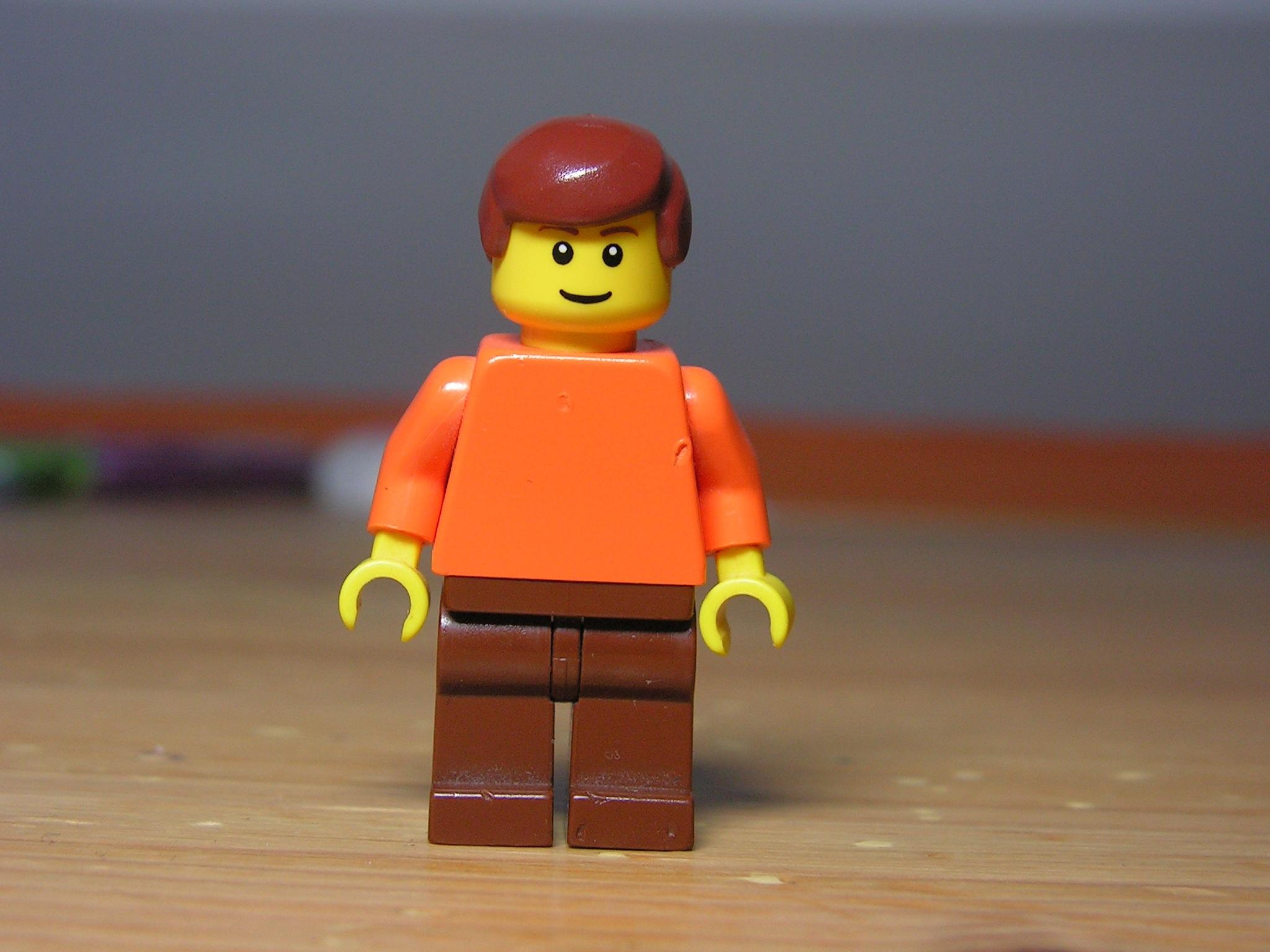 Картинки лего человечка