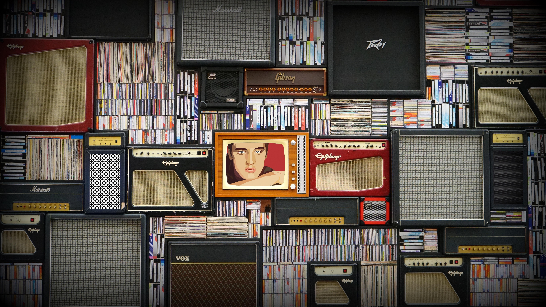 Free Images Man Record Music Vinyl Vintage Retro Old Male Room Recorder Mic Studio Artist Professional Musician Speaker Furniture Amplifier Dial Acoustic Radio Button Interior Design Pop Recording