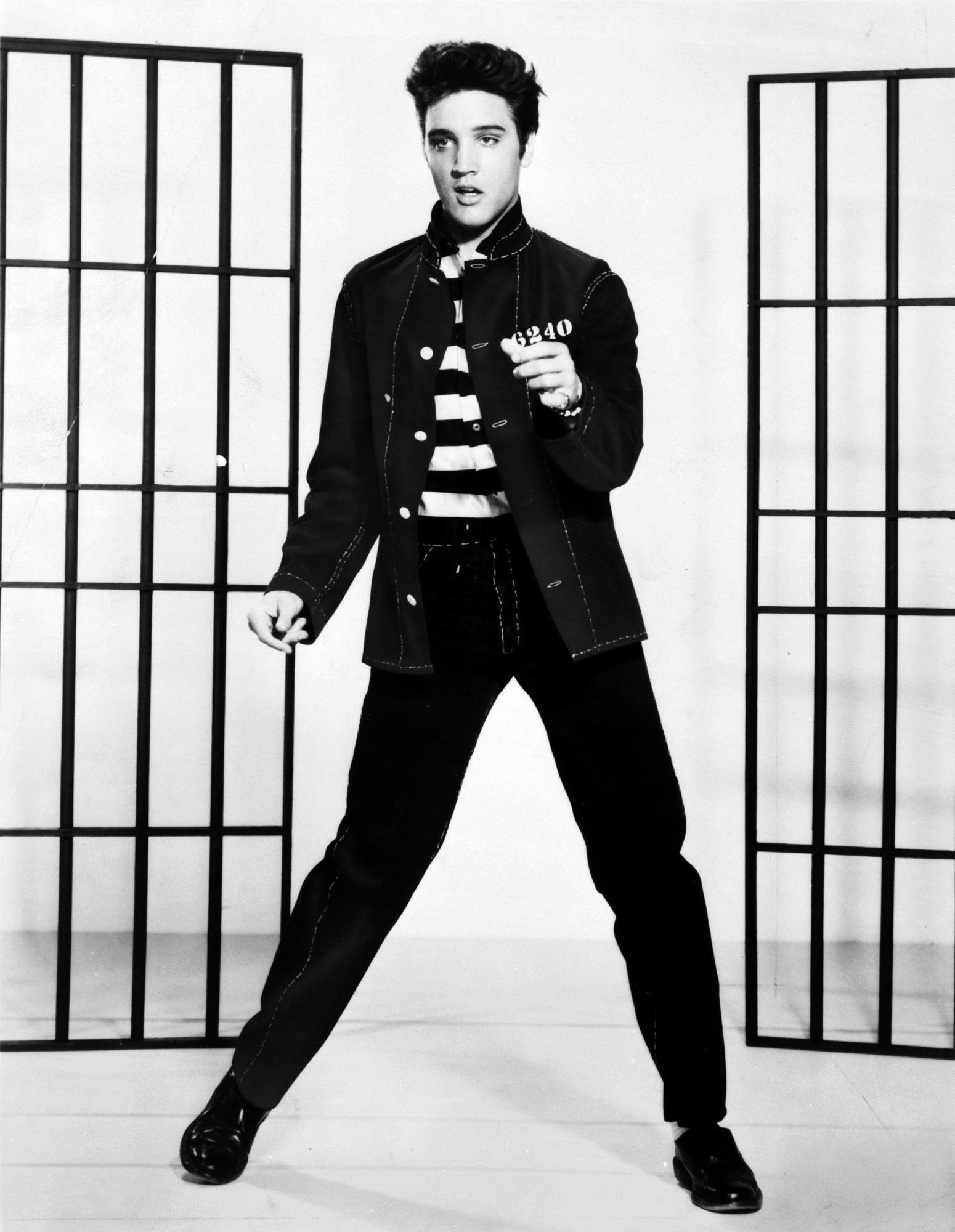 free images man suit black and white vintage retro