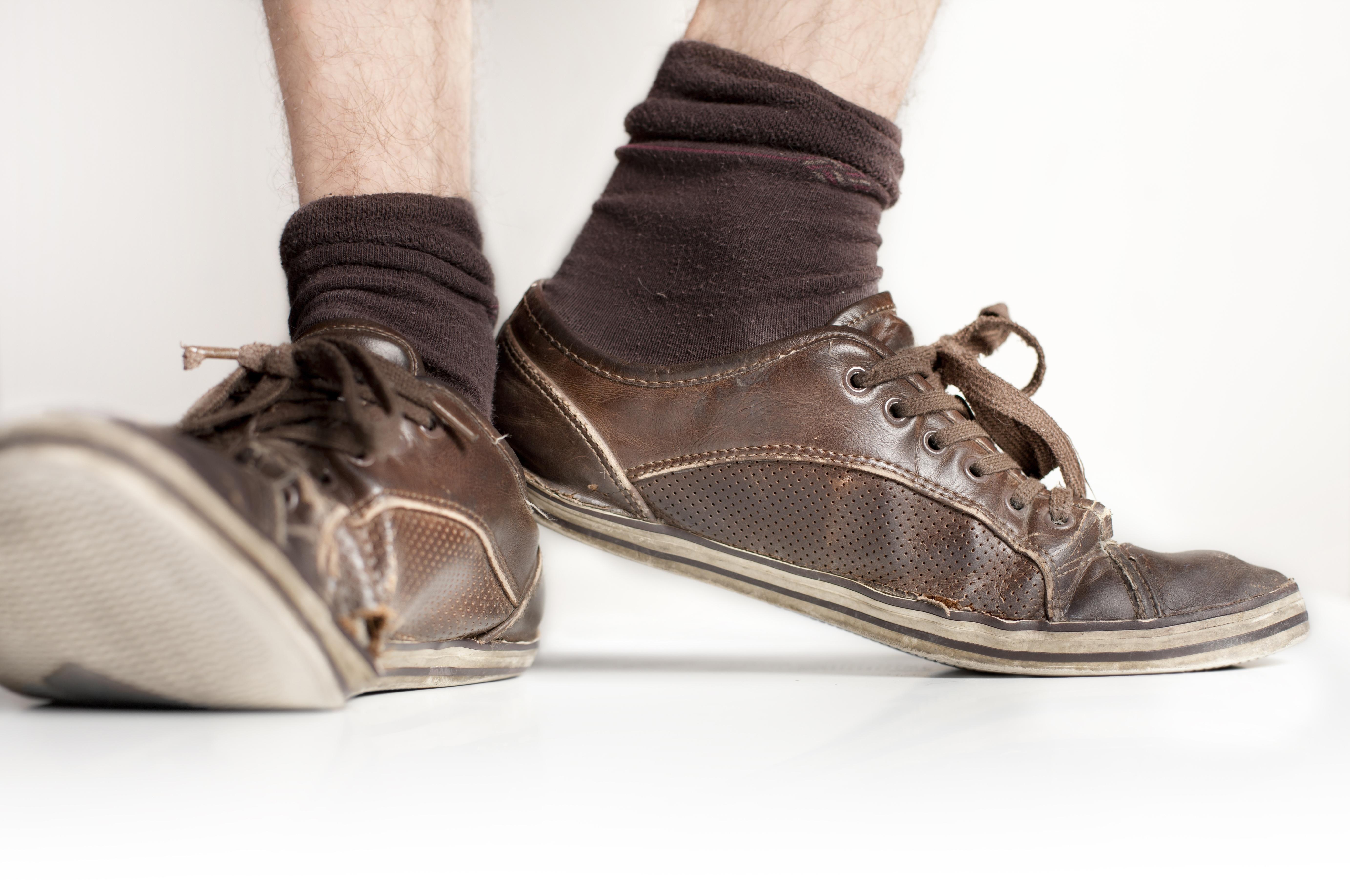 Fotos gratis  hombre, masculino, zapato, cuero, Retro, Pies, masculino, hombre, bota f25f84