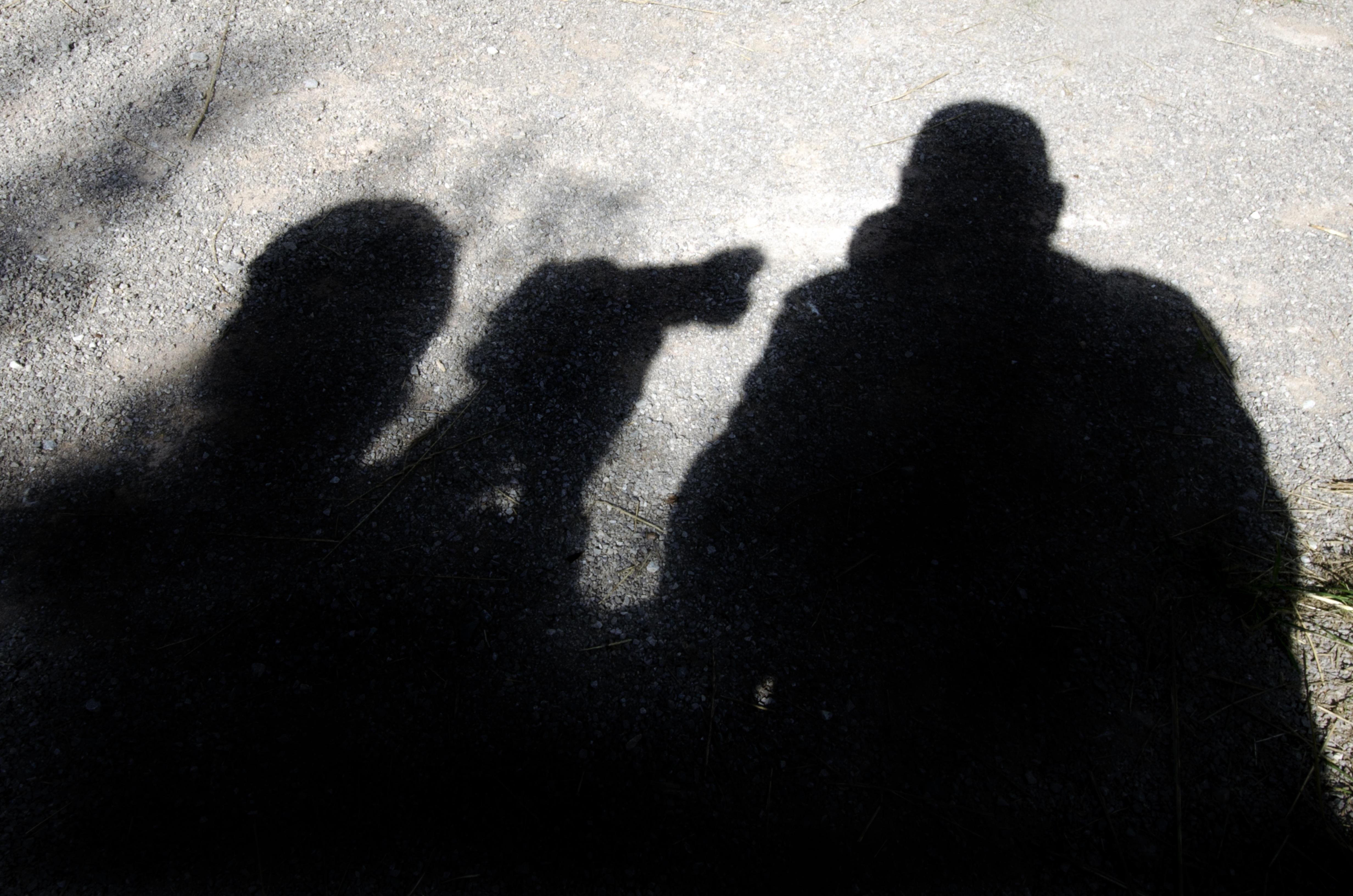 Фотографии живописных мест мира минарета виде