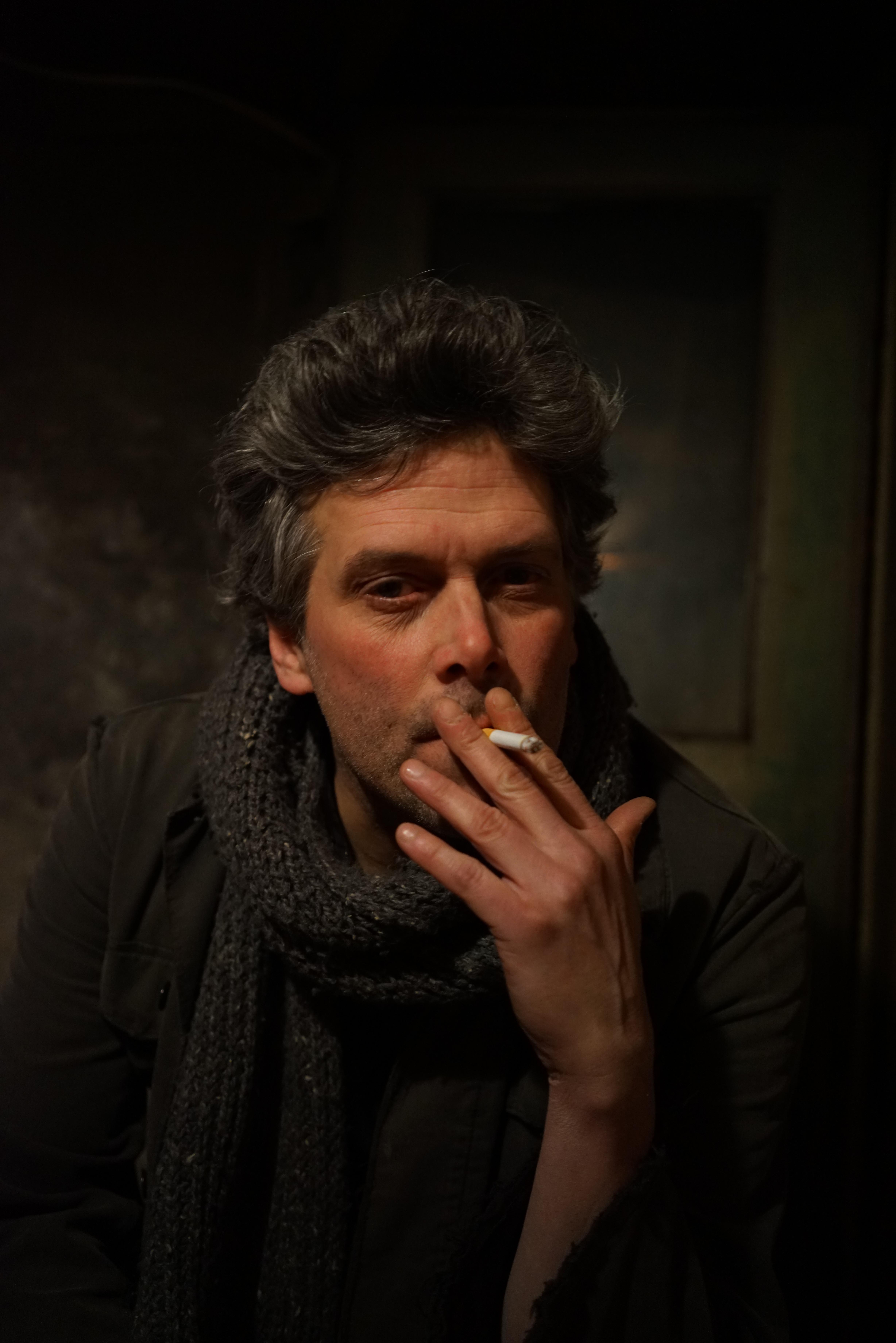 muž na mužské kouření xxx videous
