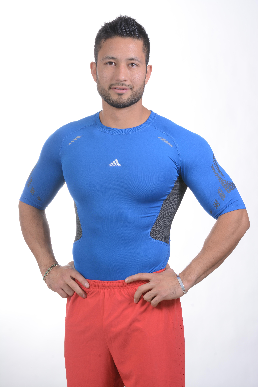 одежда спорт картинки