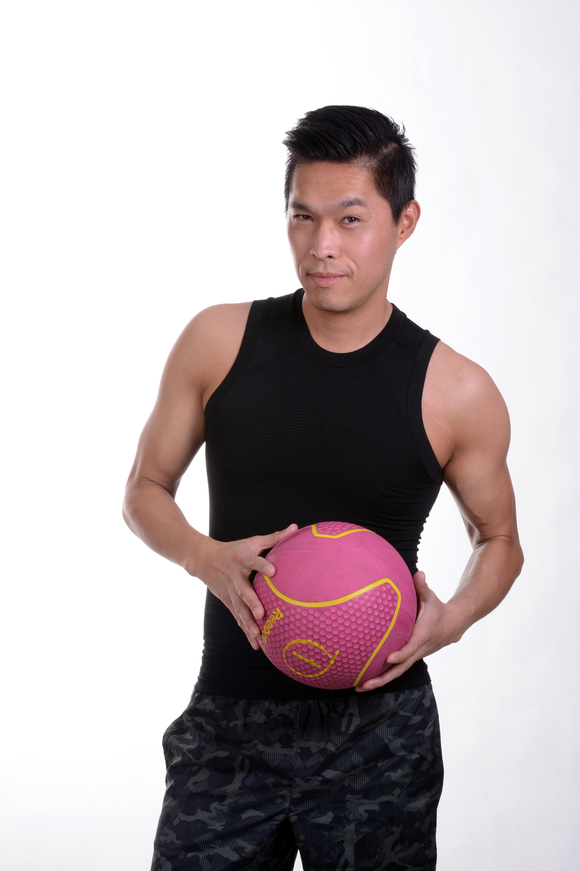 Fotos gratis : deporte, el maletero, asiático, ropa, ejercicio ...