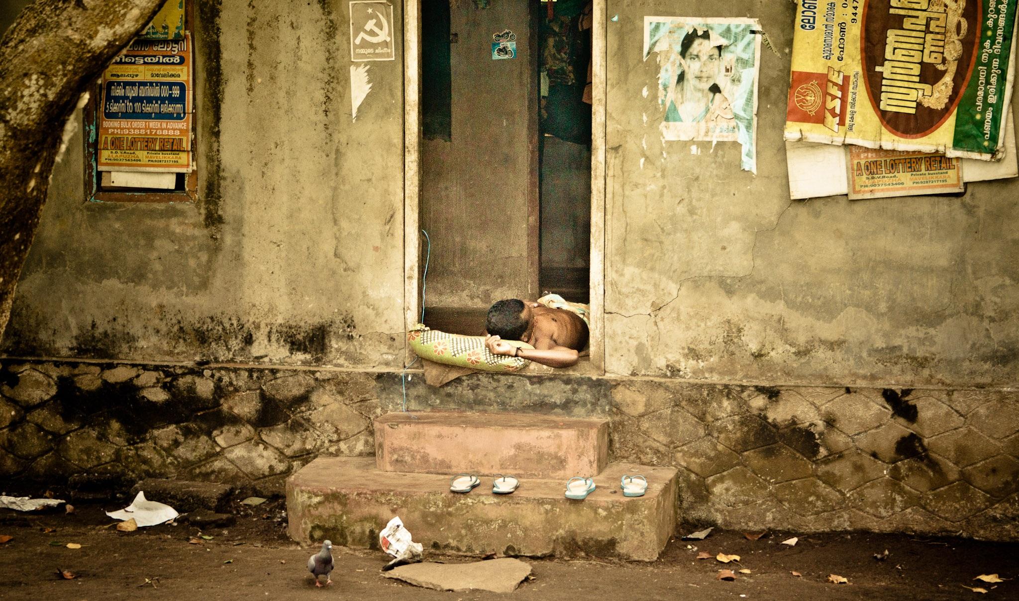 всех грустные картинки про бедность и нищету чтобы заработать себе