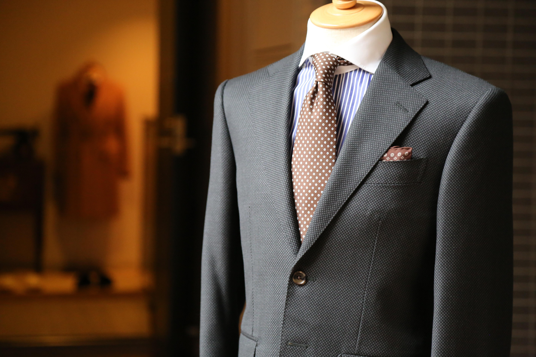a44097f9a6ed mand dragt mode tøj Brudgom jakke overtøj skrædder smoking gentleman tøj  formelle slid