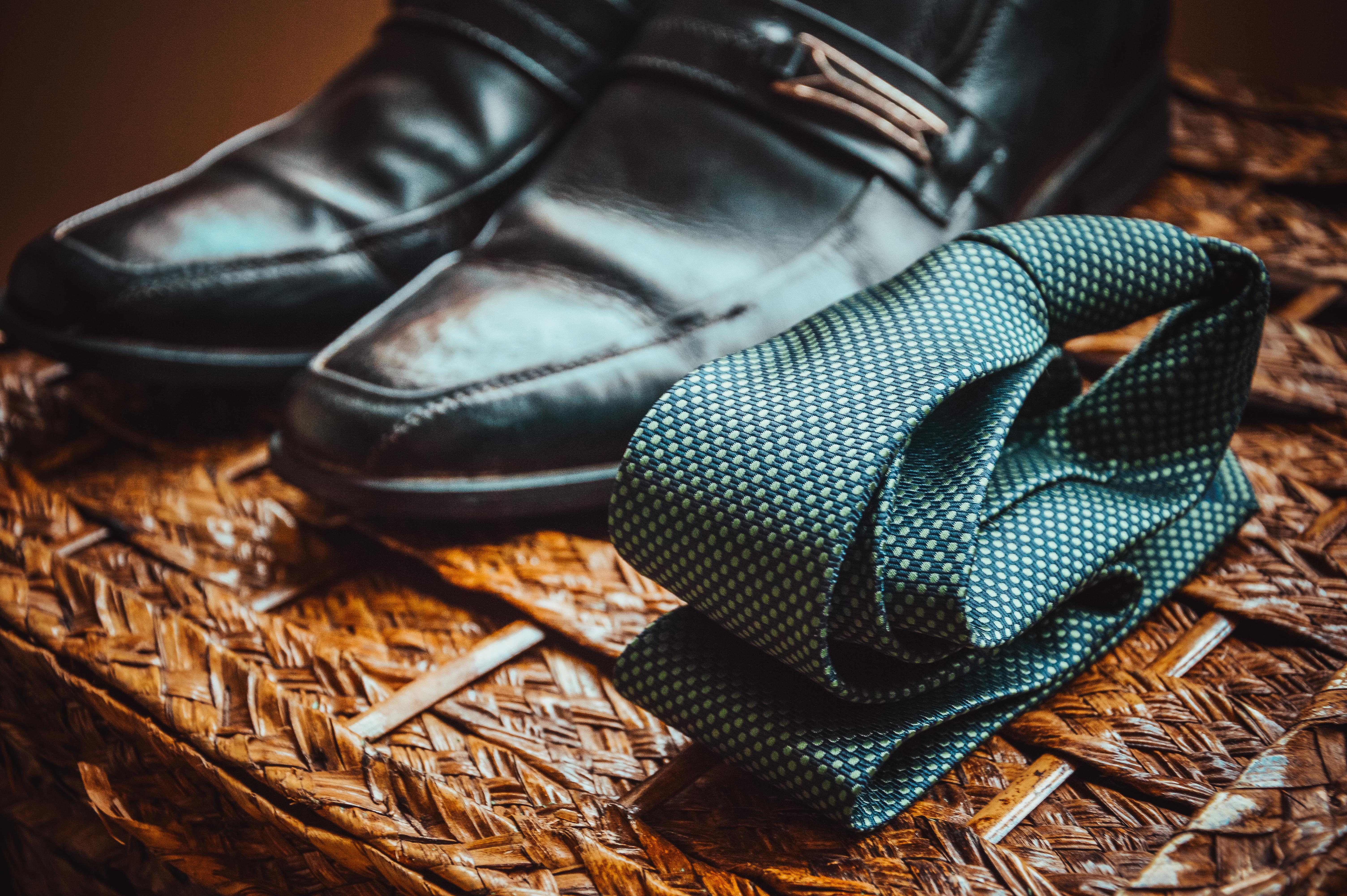 Free Images : man, suit, shoe, vintage, travel, leg, tie, fashion ...