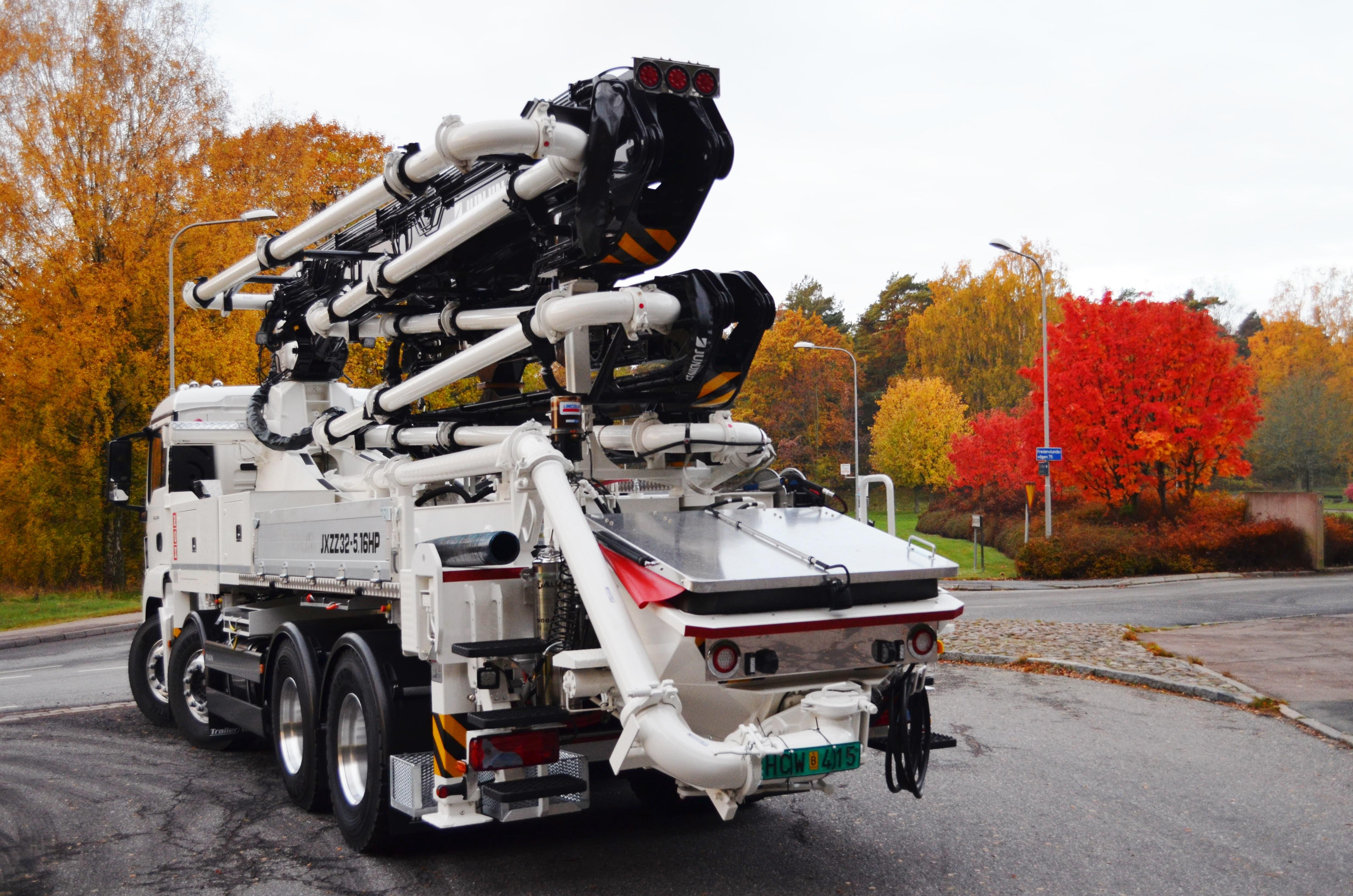 Kostenlose foto : Mann, Technologie, Asphalt, Transport, LKW ...