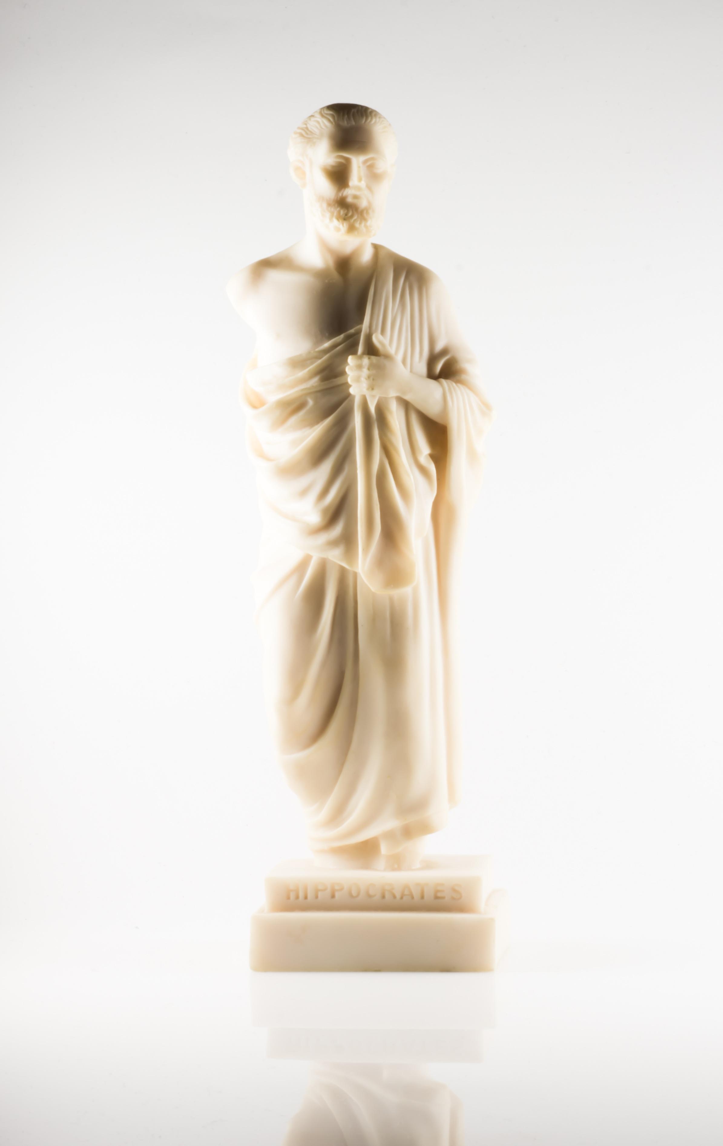Images Gratuites Homme Cru Vieux Monument Statue