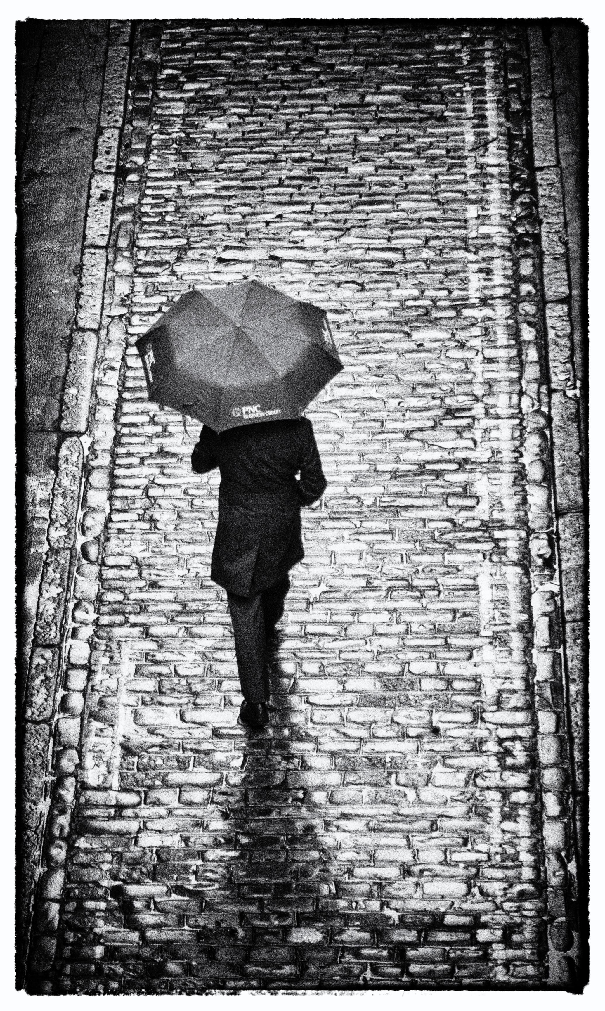 Gambar Manusia Berjalan Hitam Dan Putih Orang Orang Jalan