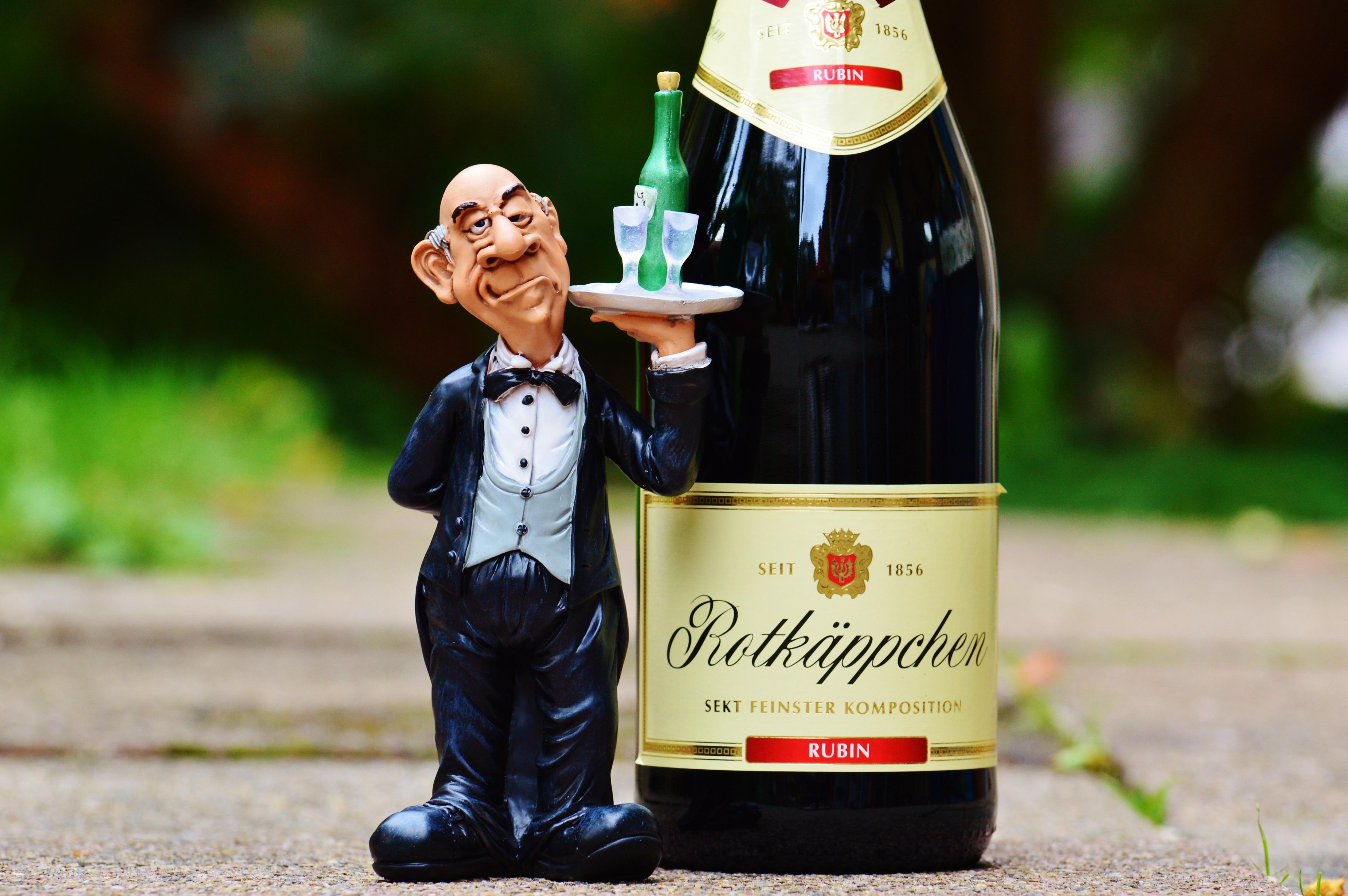 день шампанское фото смешное особенности мозоли наросты