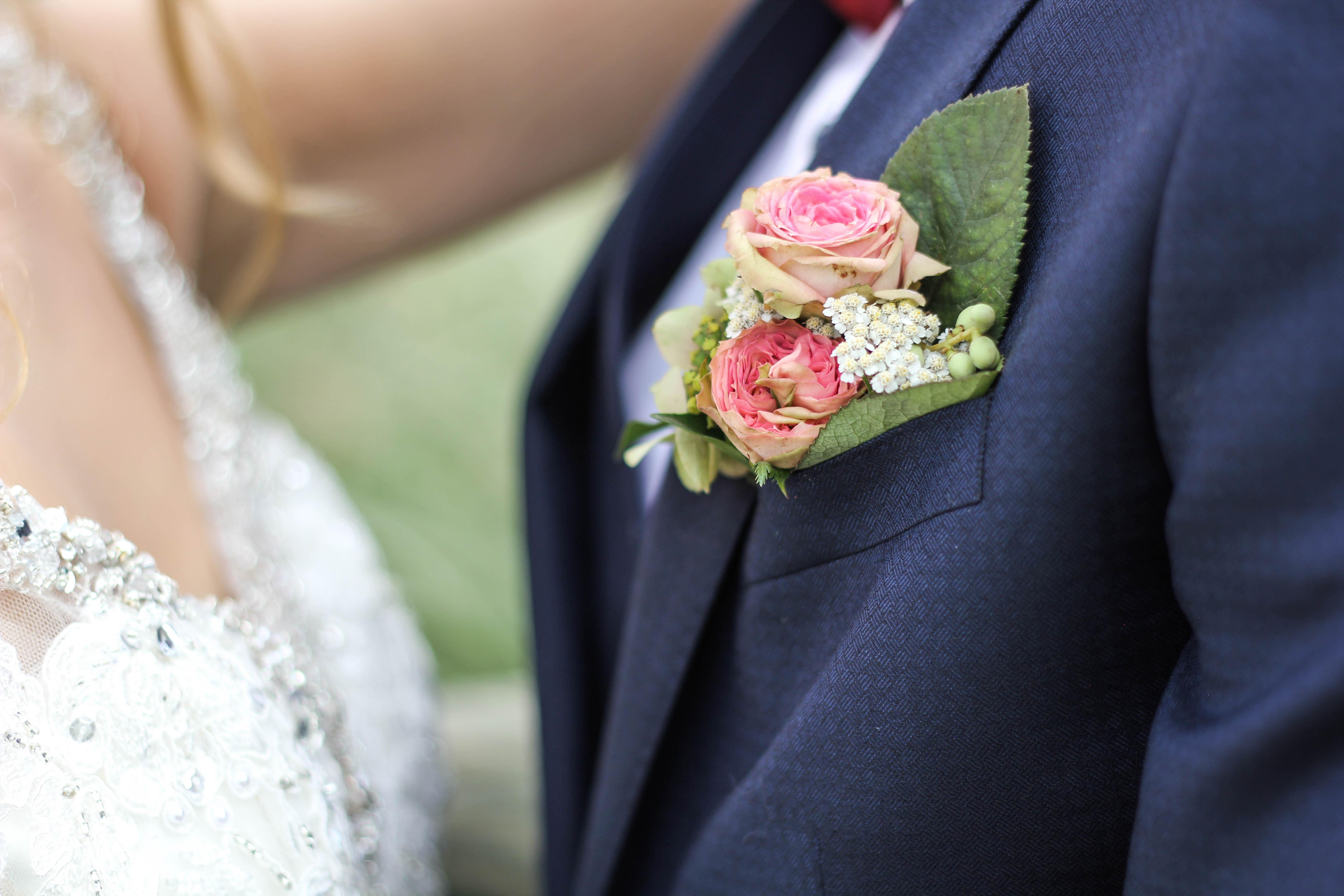 Images gratuites homme femme la photographie fleur for Bouquet de fleurs homme