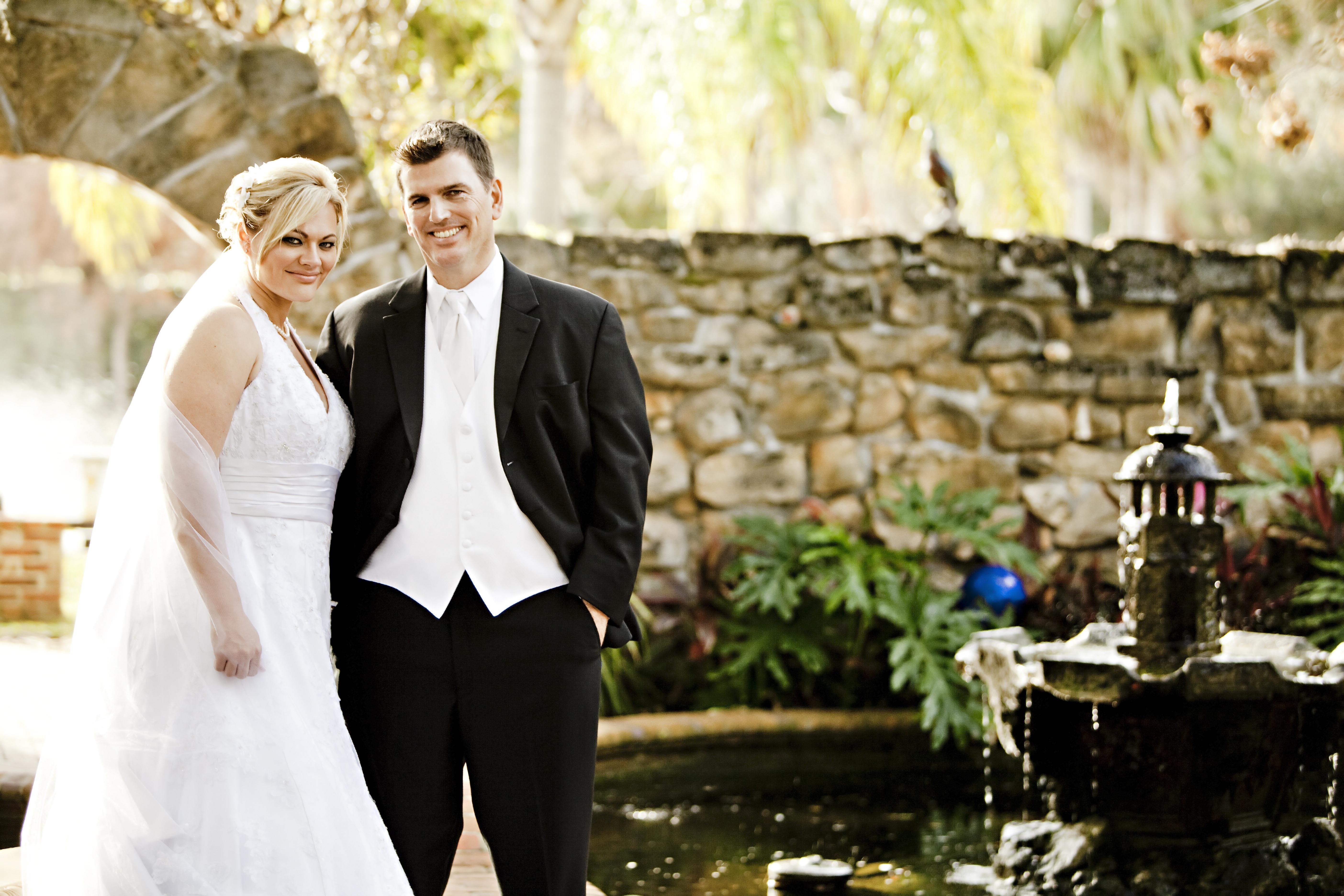 Husband and wife por-1030