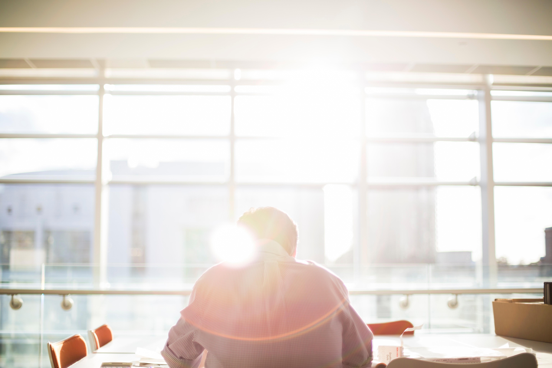 무료 이미지 : 남자, 일, 햇빛, 바닥, 집, 독서, 거실, 방, 조명 ...