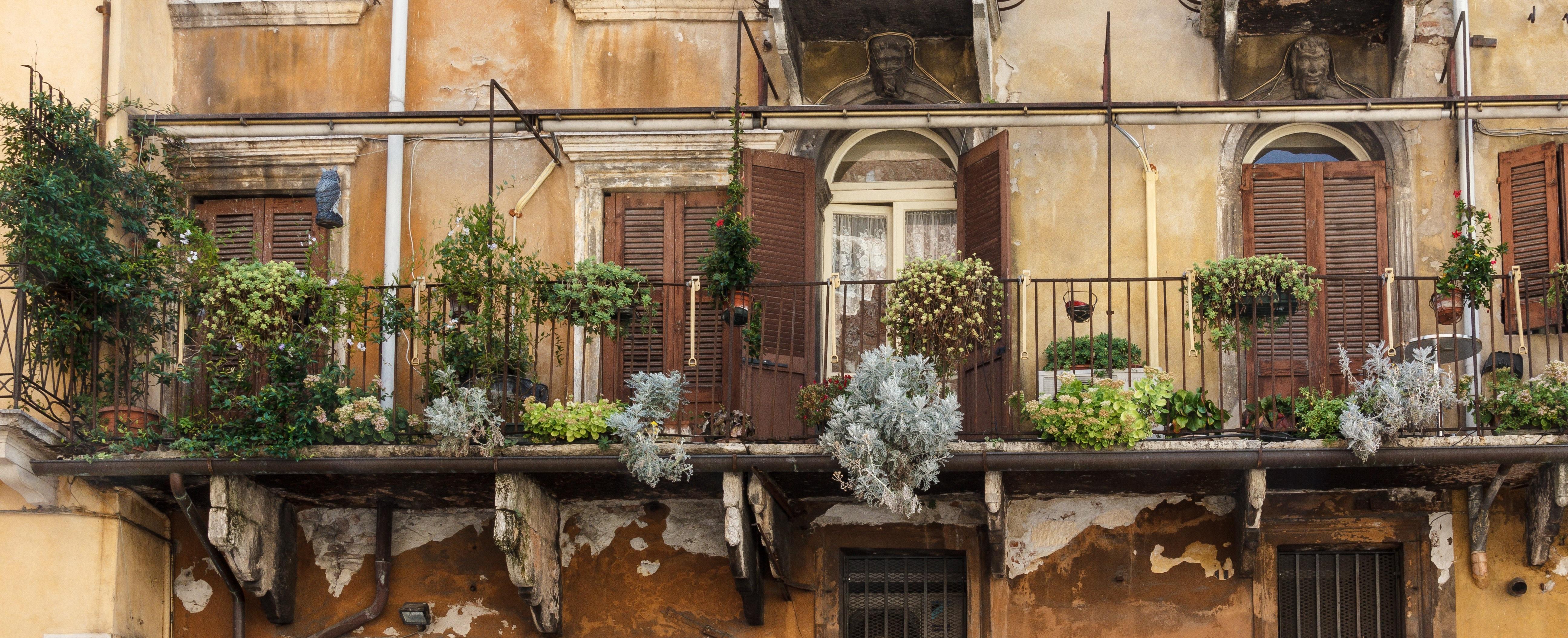 Картинки : особняк, здание, старый, главная, балкон, фасад, .